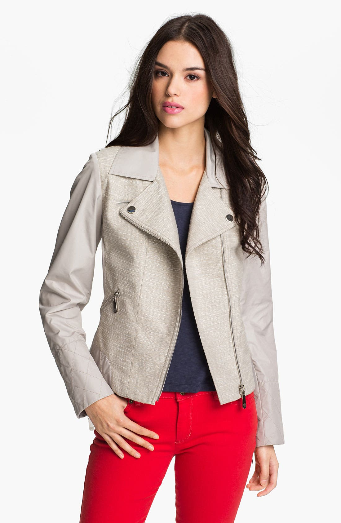 Main Image - Vince Camuto 'Khloe' Jacket (Online Only)