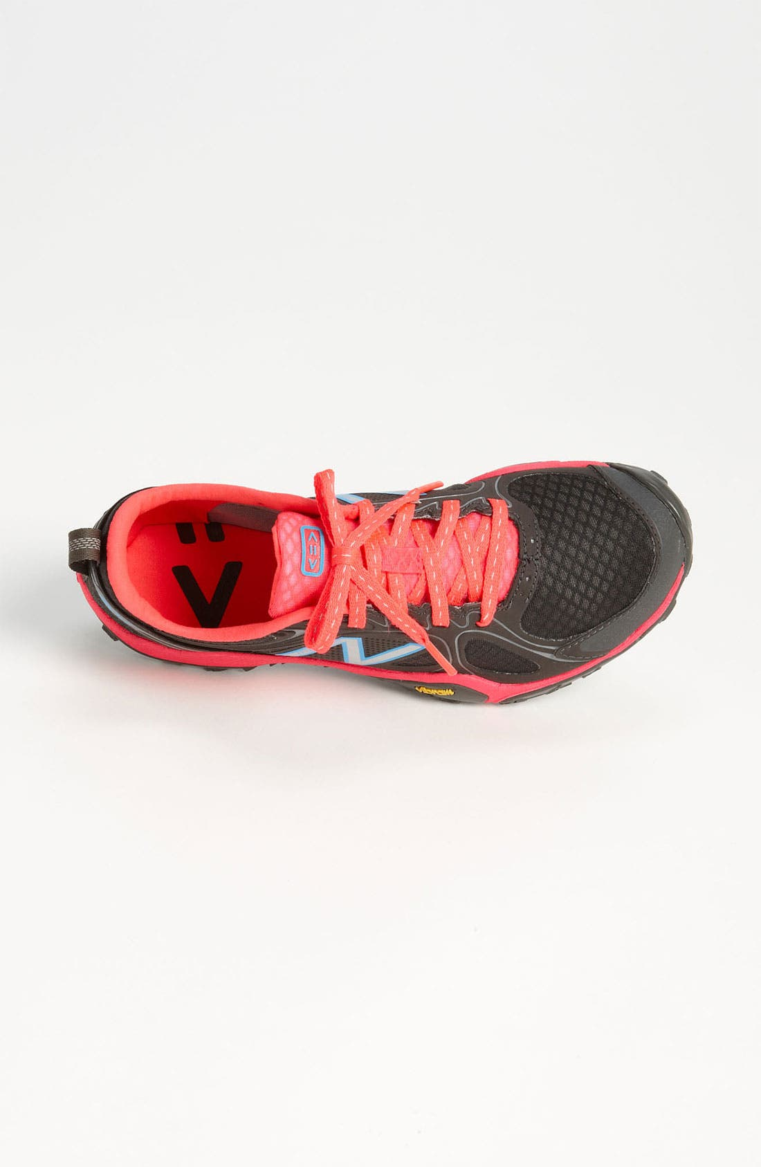 Alternate Image 3  - New Balance 'Minimus 80' Running Shoe (Women)