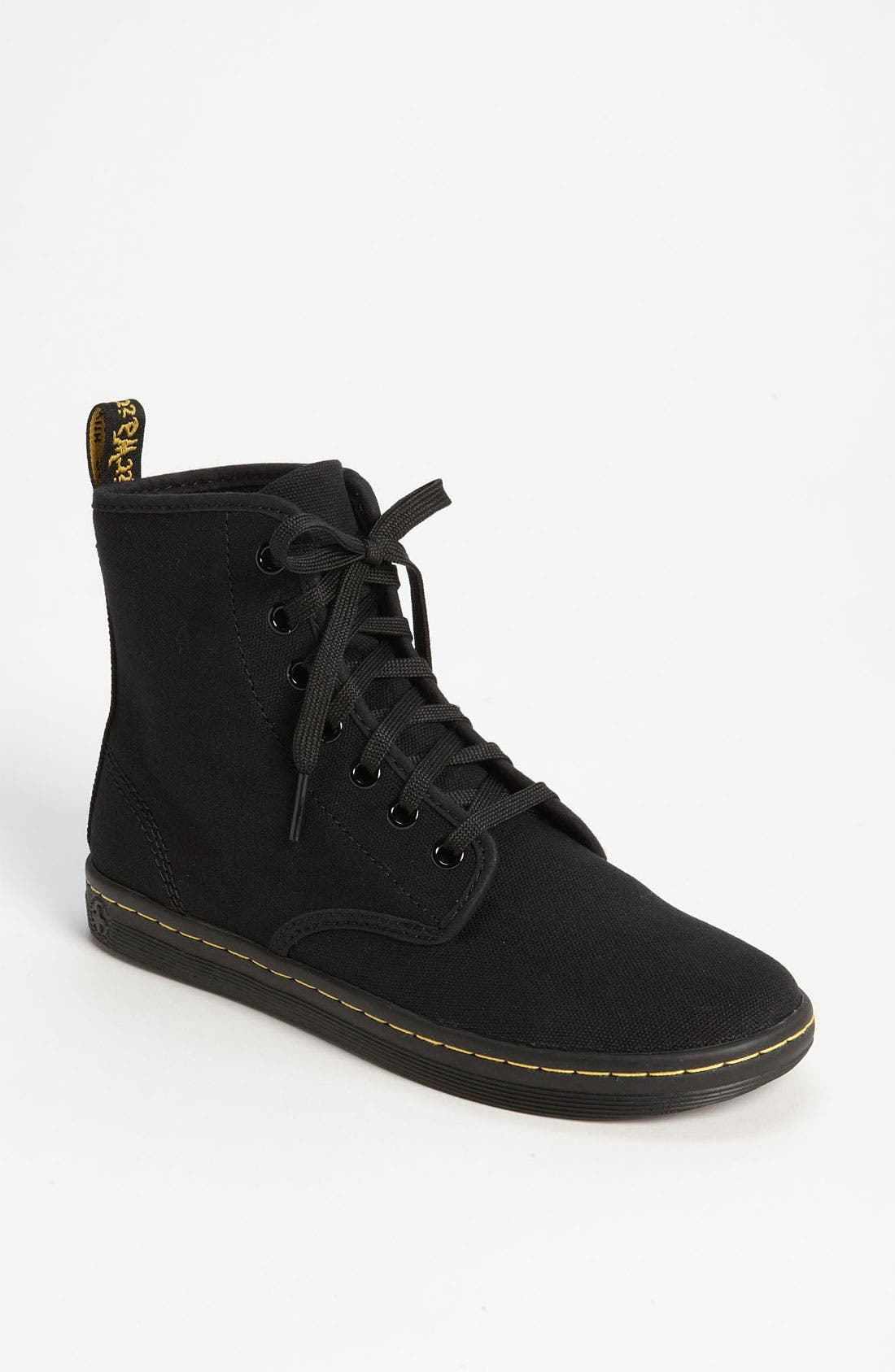 Alternate Image 1 Selected - Dr. Martens 'Shoreditch' Boot