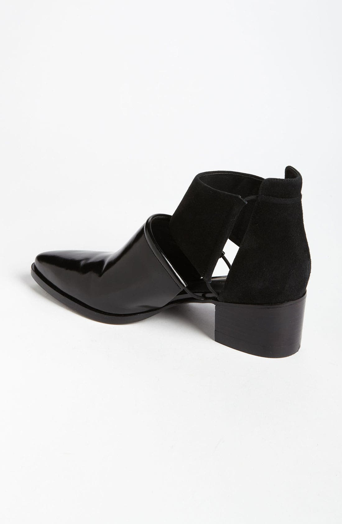 Alternate Image 2  - Alexander Wang 'Nadine' Ankle Boot