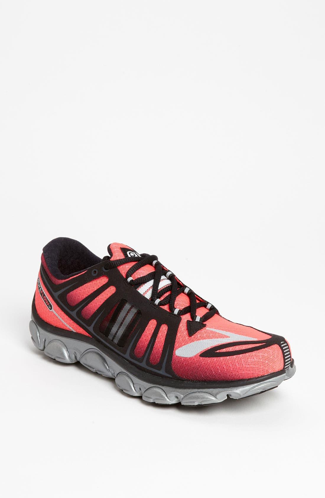 Alternate Image 1 Selected - Brooks 'PureFlow 2' Running Shoe (Women)(Regular Retail Price: $99.95)