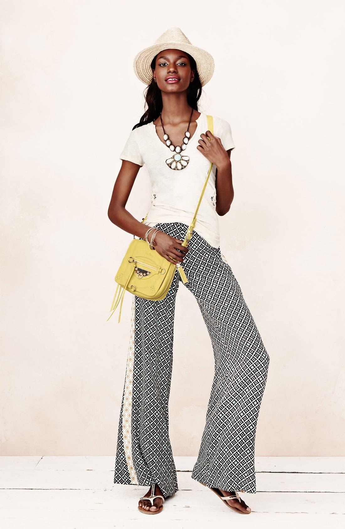Alternate Image 6  - Sam Edelman 'Marais Oriana' Crossbody Bag