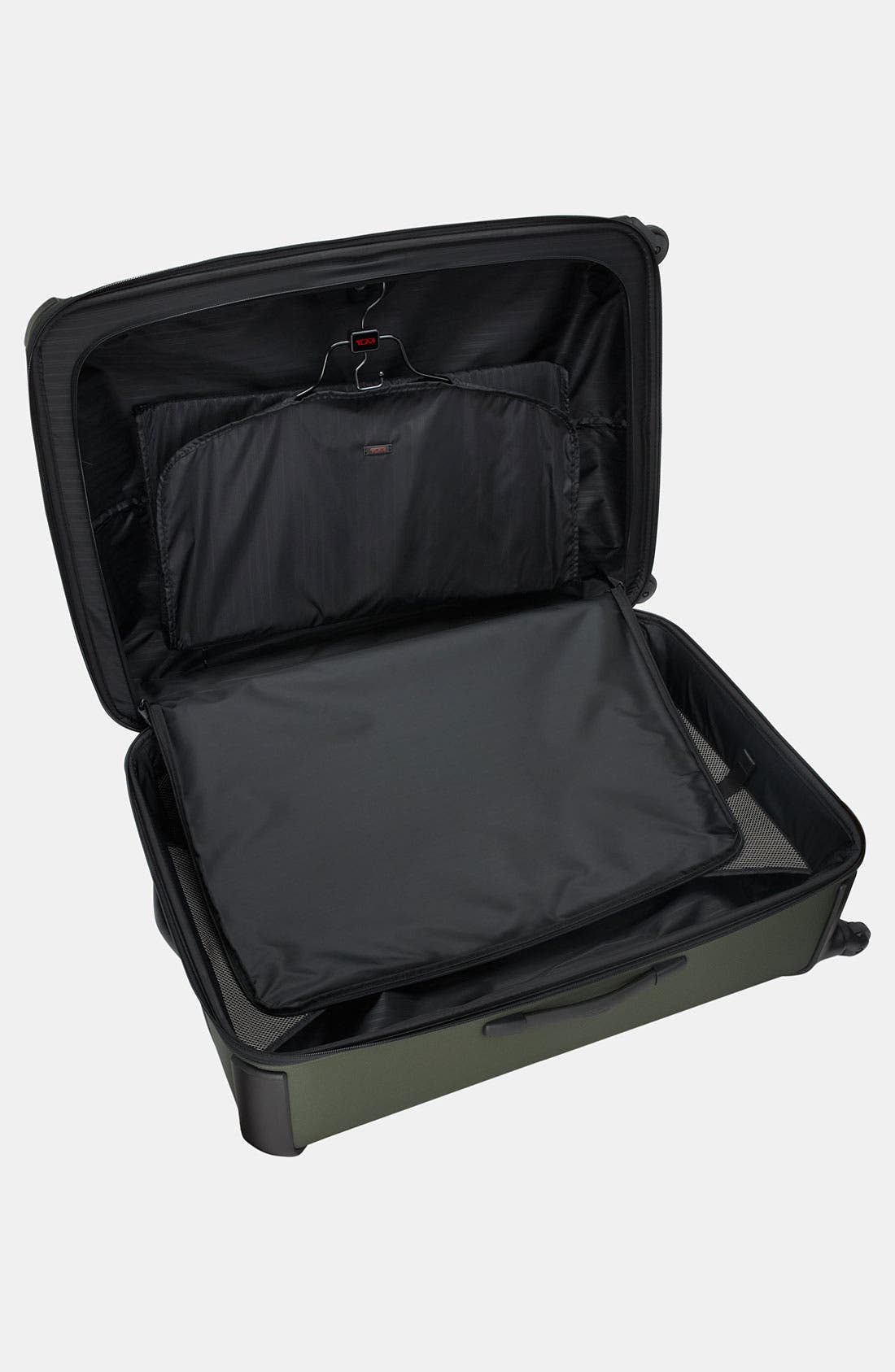 Alternate Image 5  - Tumi 'Alpha' Lightweight Extended Trip Packing Case (32 Inch)