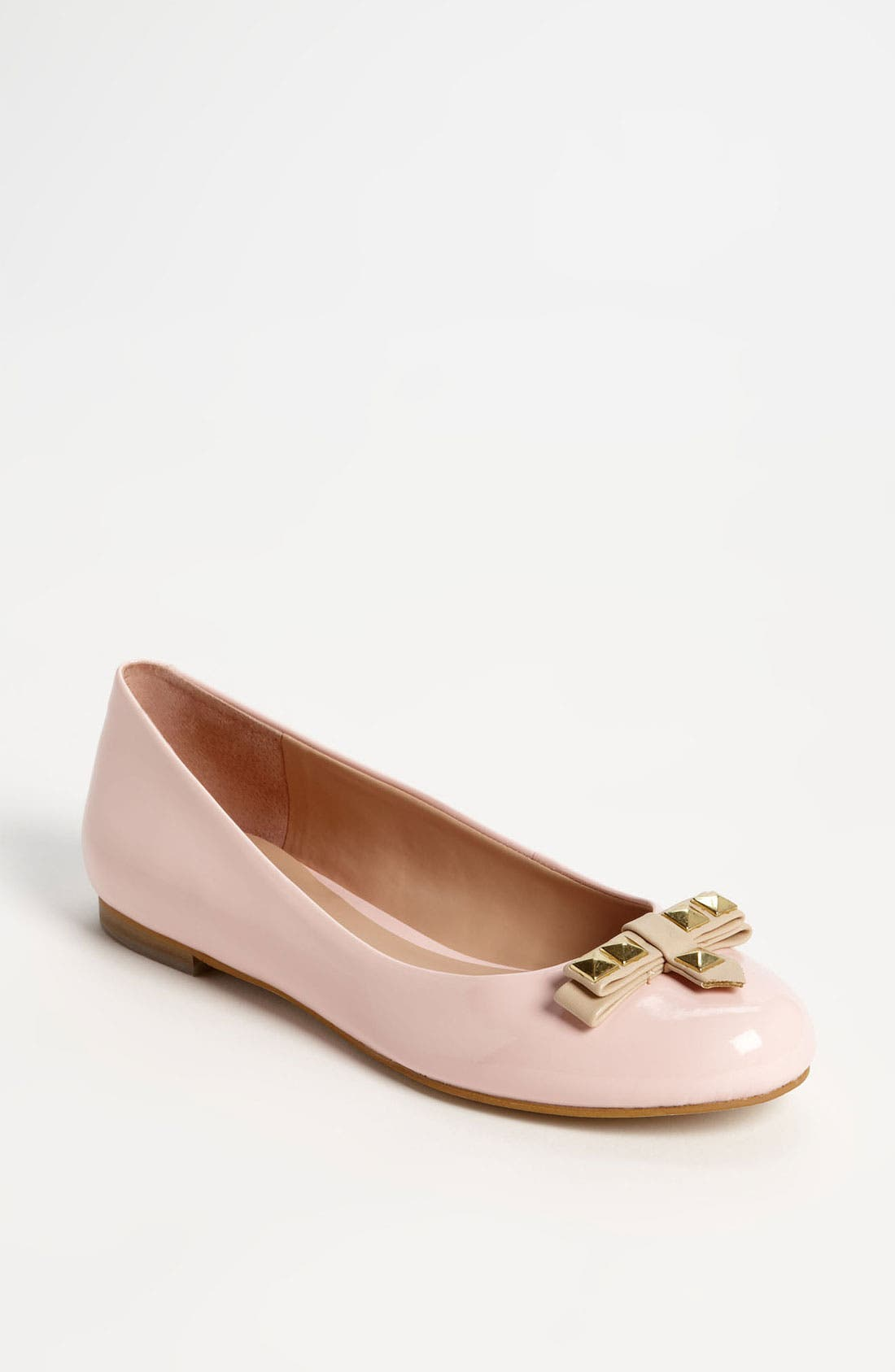 Alternate Image 1 Selected - Sole Society 'Belle' Flat