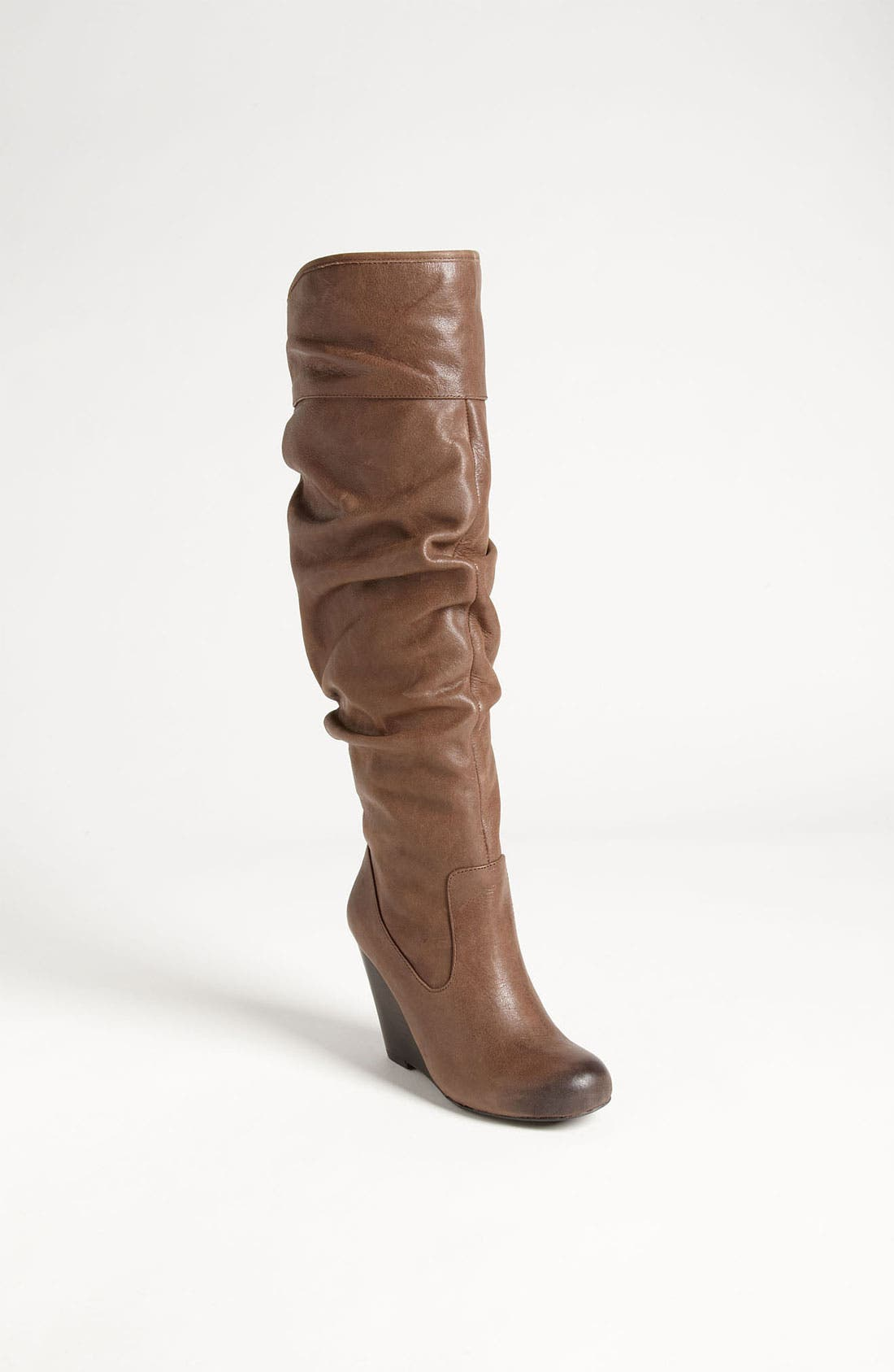 Alternate Image 1 Selected - Jessica Simpson 'Pasha' Boot