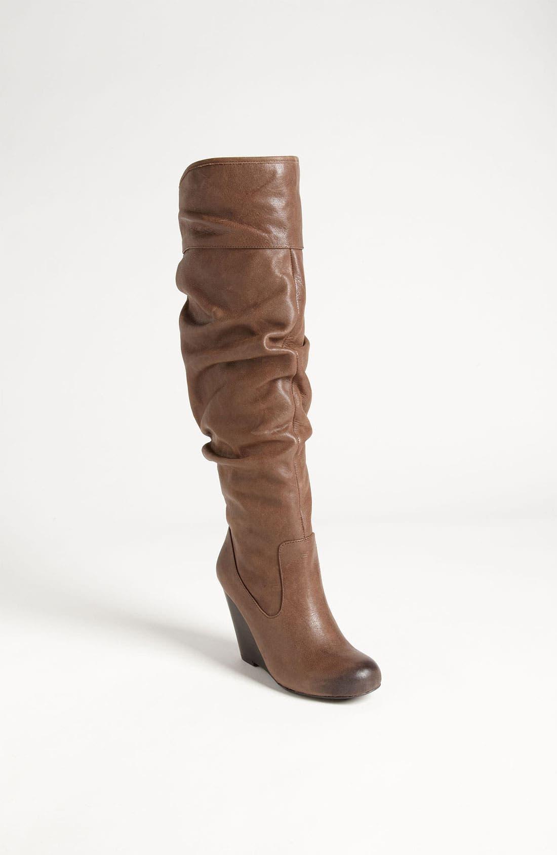 Main Image - Jessica Simpson 'Pasha' Boot