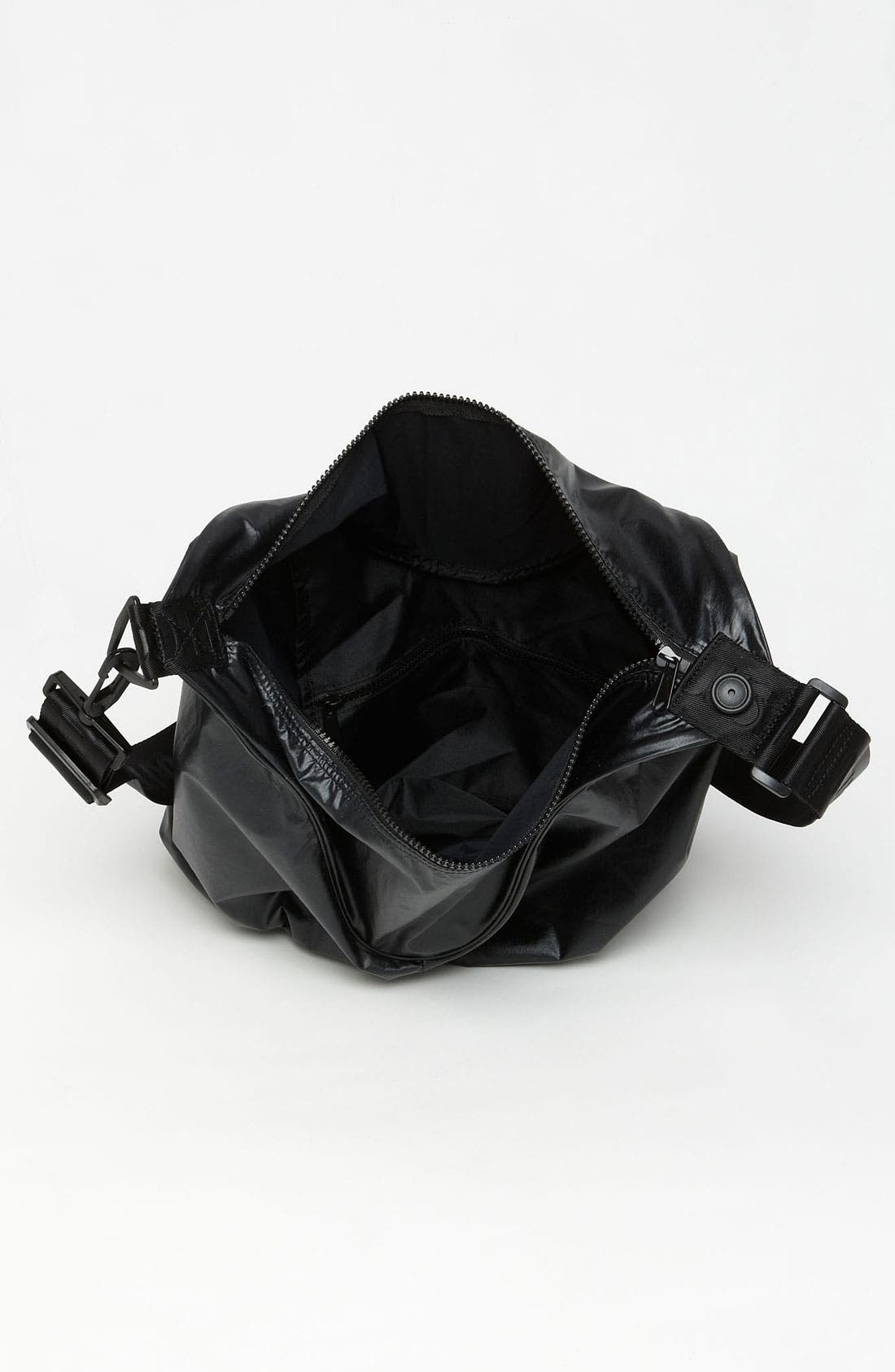 Alternate Image 6  - Nike 'Bucket' Sling Bag