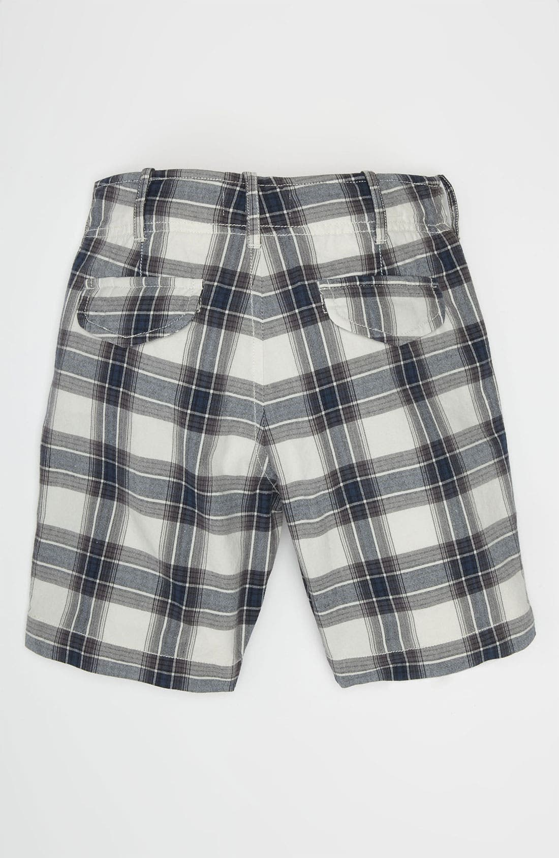 Alternate Image 2  - Peek 'Montauk Hampton' Shorts (Toddler, Little Boys & Big Boys)