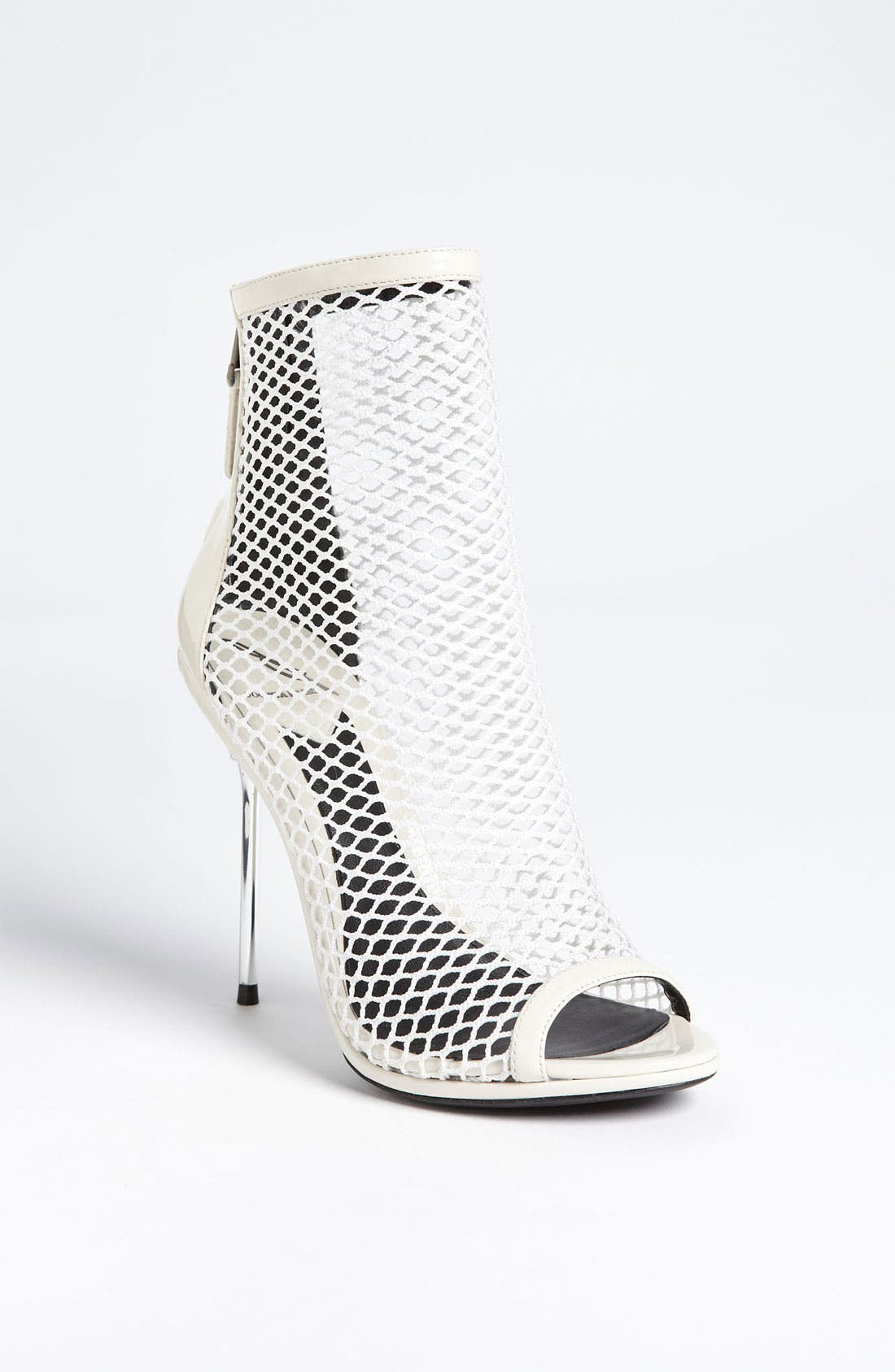 Alternate Image 1 Selected - B. Brian Atwood 'Michelet' Bootie