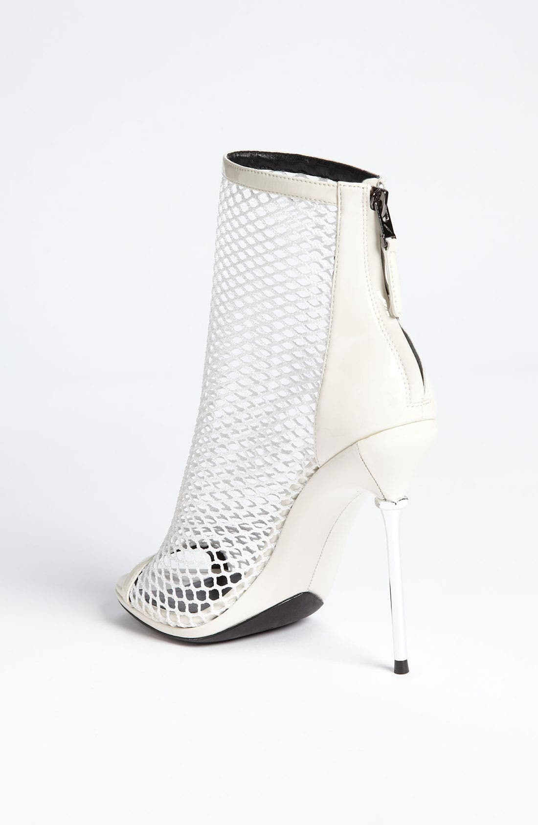 Alternate Image 2  - B. Brian Atwood 'Michelet' Bootie