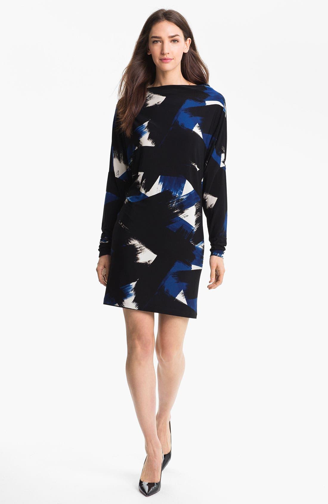 Alternate Image 1 Selected - KAMALIKULTURE Convertible Dress