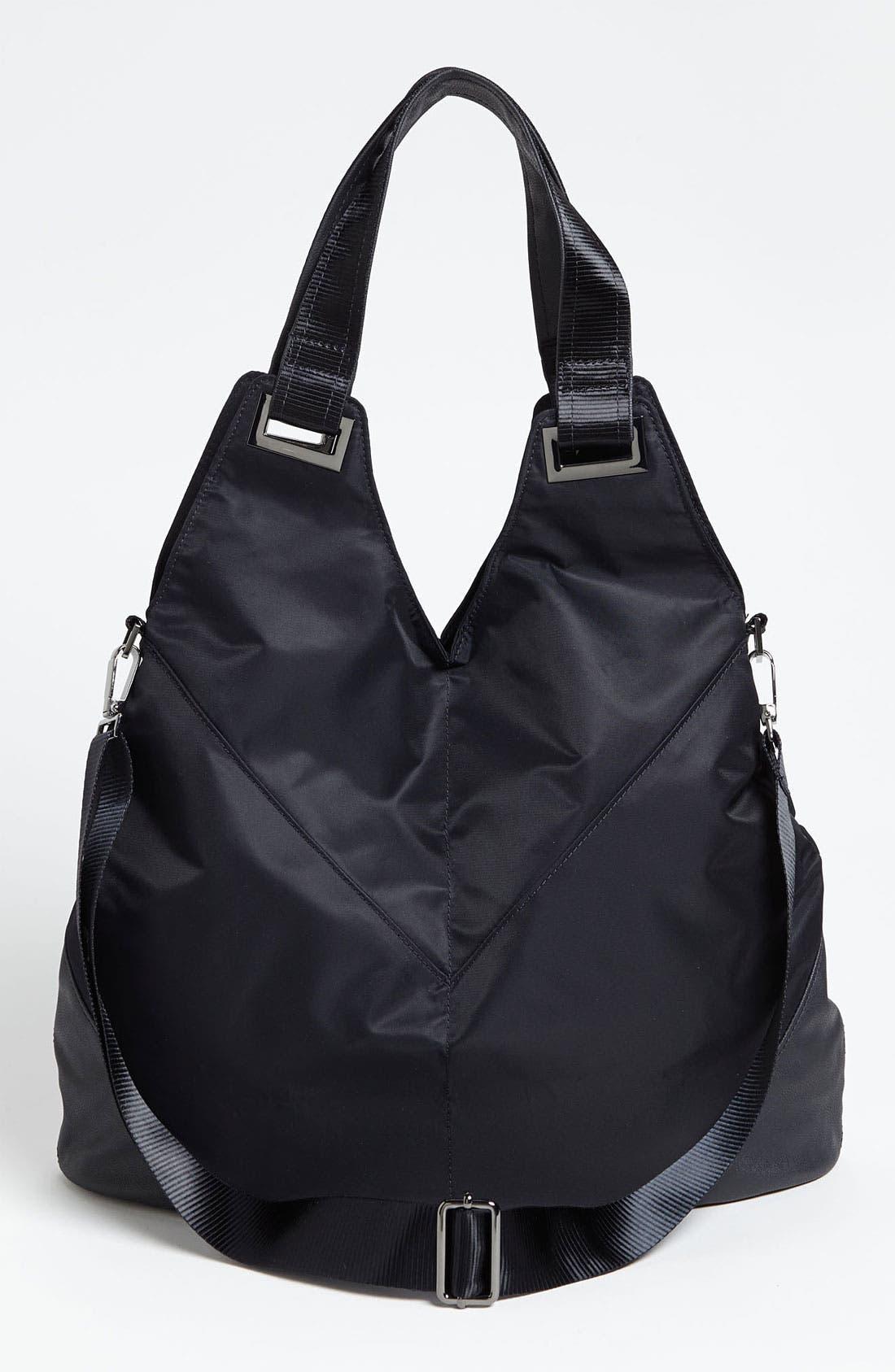 Alternate Image 4  - Under Armour 'Perfect' Bag