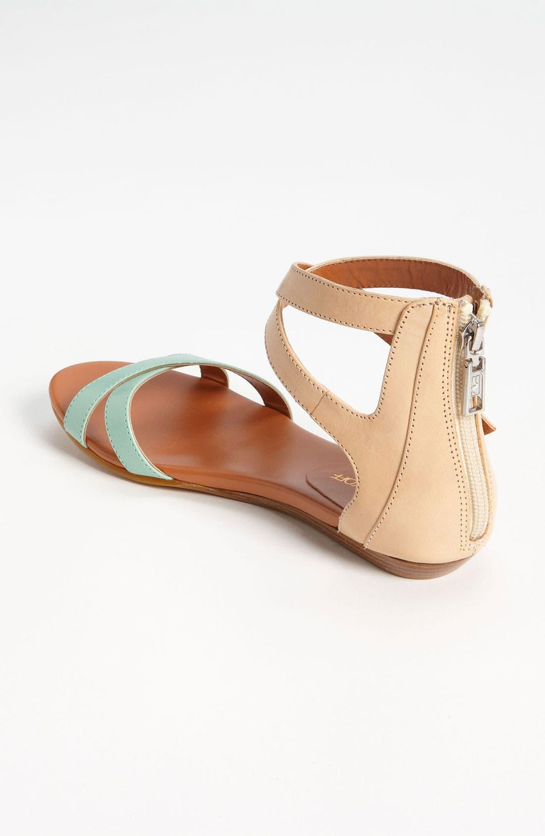 Alternate Image 2  - Rebecca Minkoff 'Bettina' Sandal