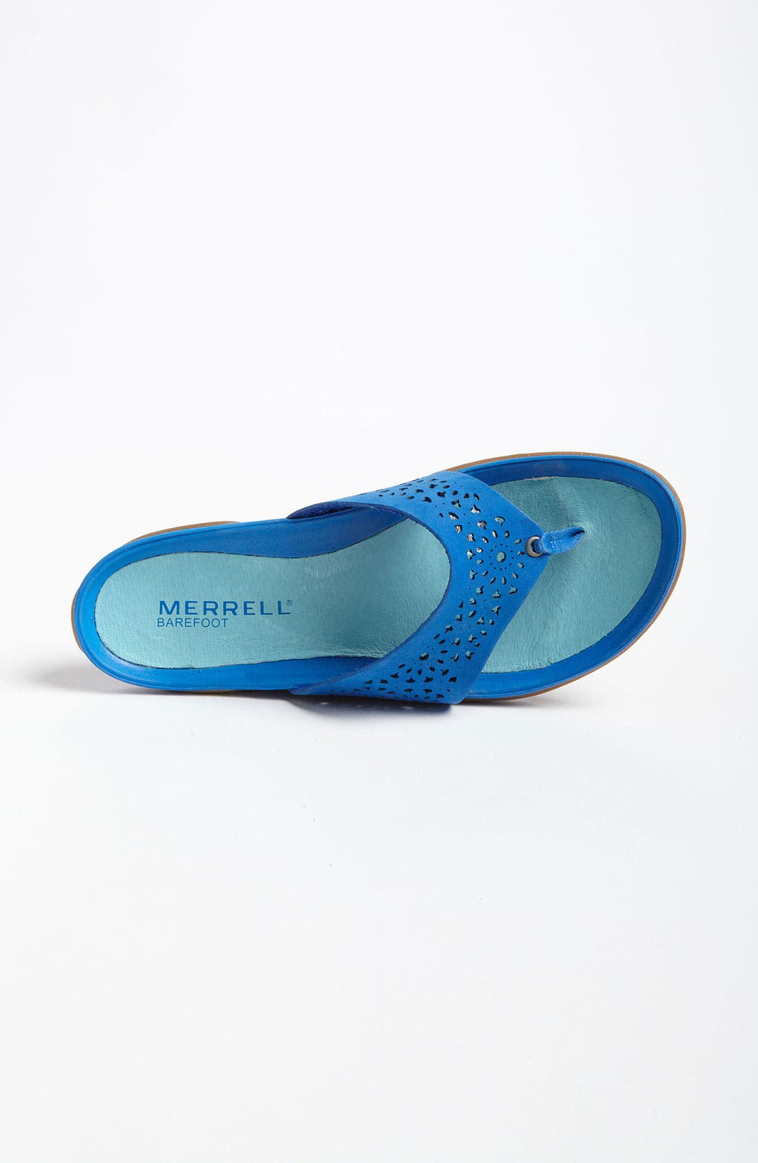 Alternate Image 3  - Merrell 'Cherish Wrap' Sandal
