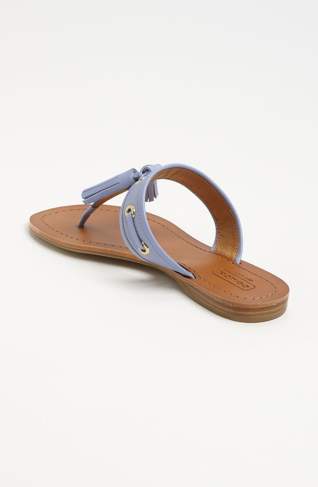 Alternate Image 2  - COACH 'Sheena' Sandal