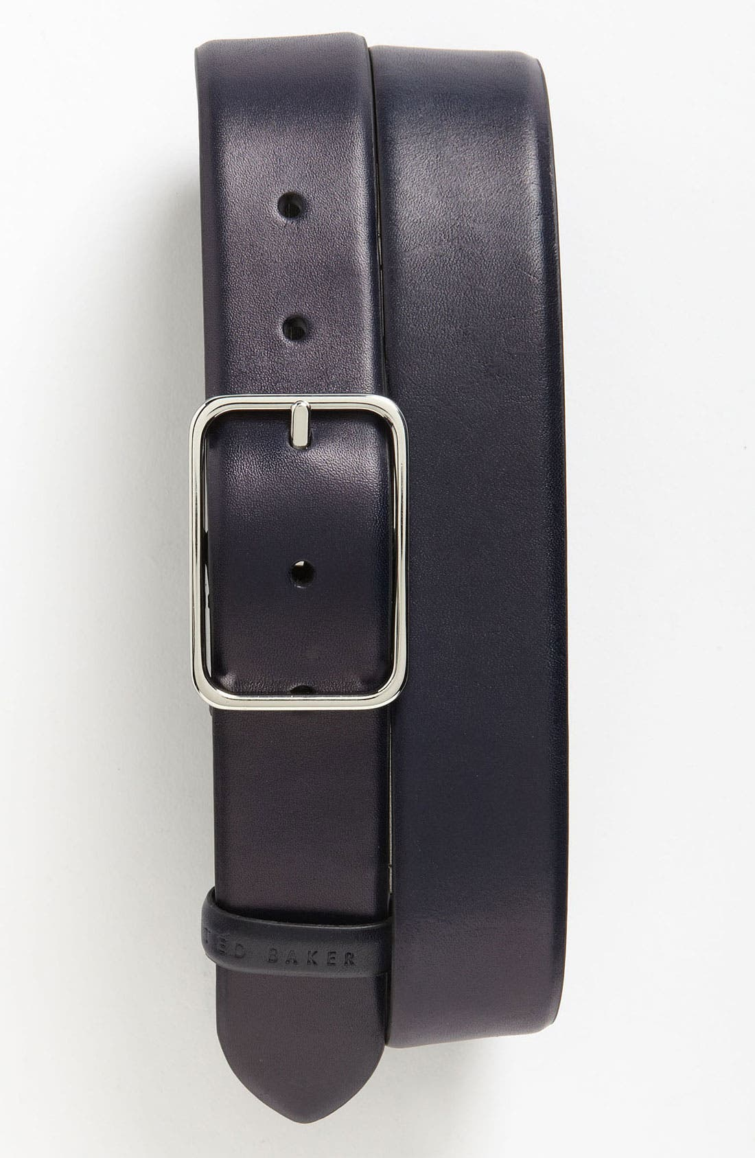 Alternate Image 1 Selected - Ted Baker London 'Bright' Belt