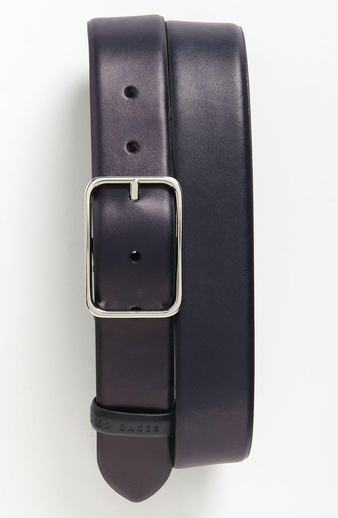 Main Image - Ted Baker London 'Bright' Belt