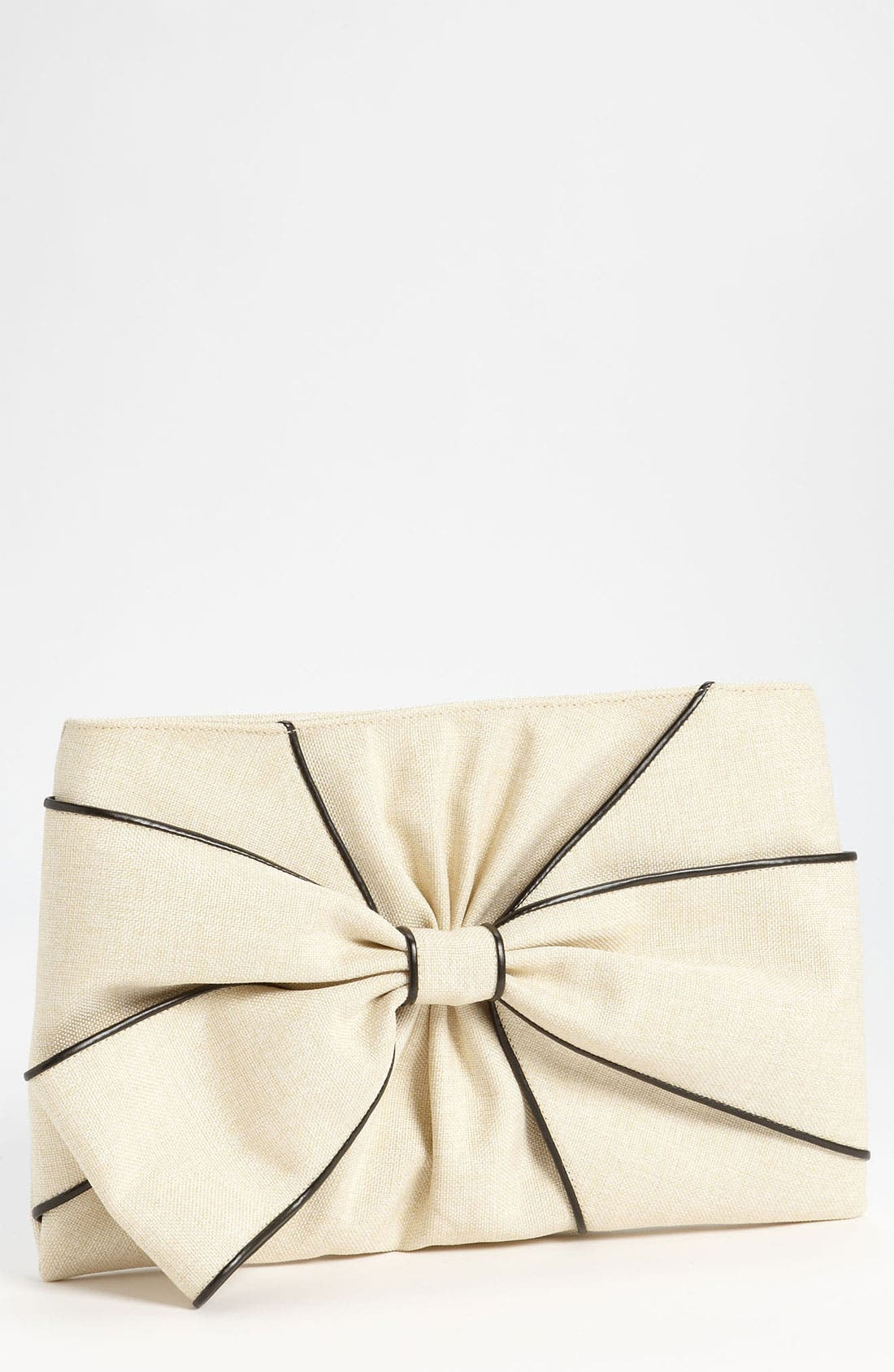 Alternate Image 1 Selected - kate spade new york 'hope avenue - jesslyn' clutch
