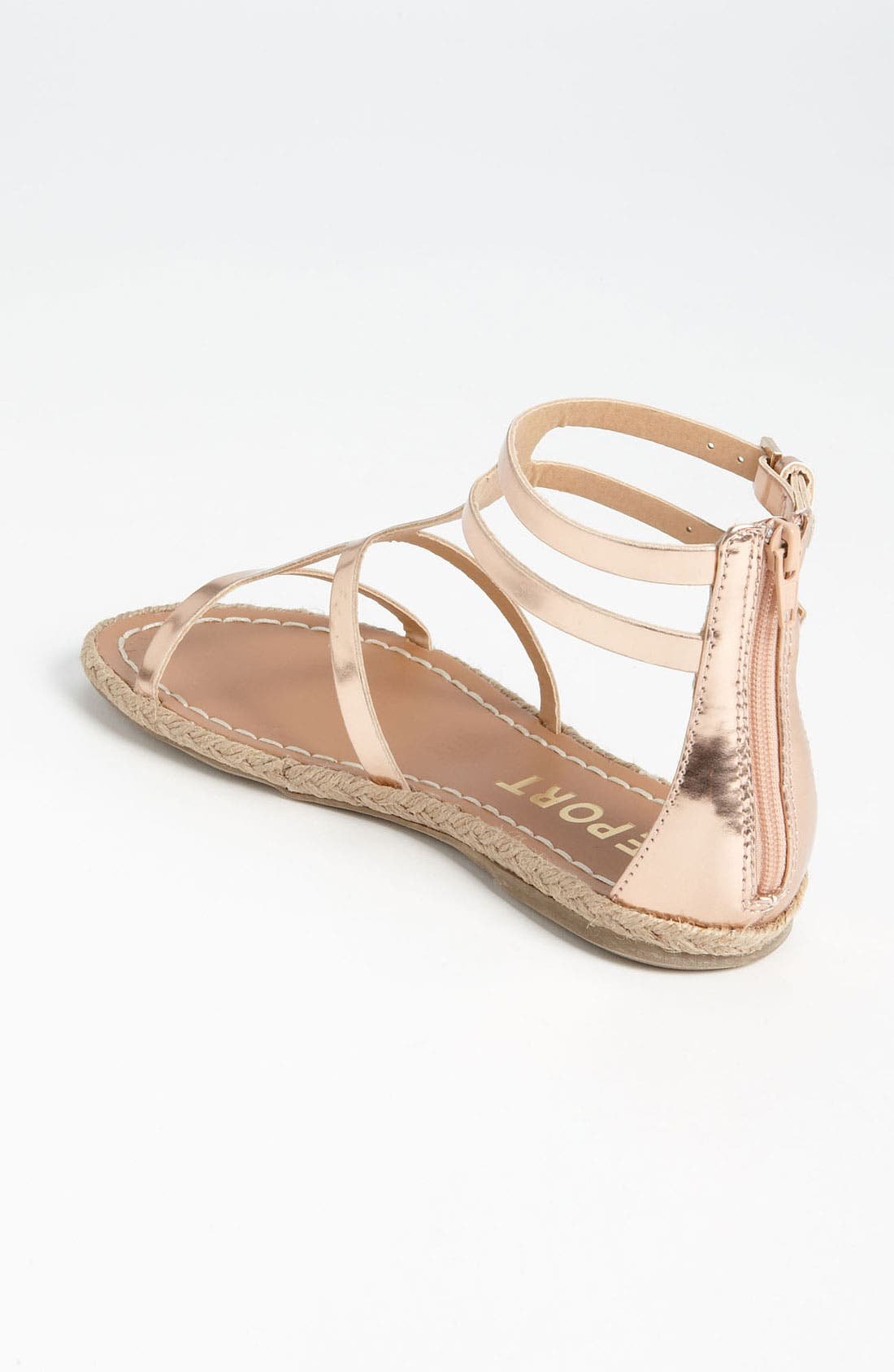 Alternate Image 2  - Report 'Mazur' Sandal