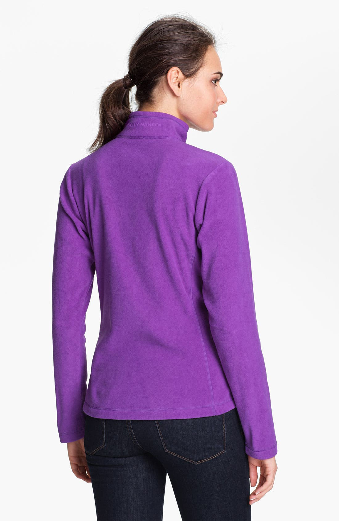 Alternate Image 2  - Helly Hansen 'ProStretch' Jacket