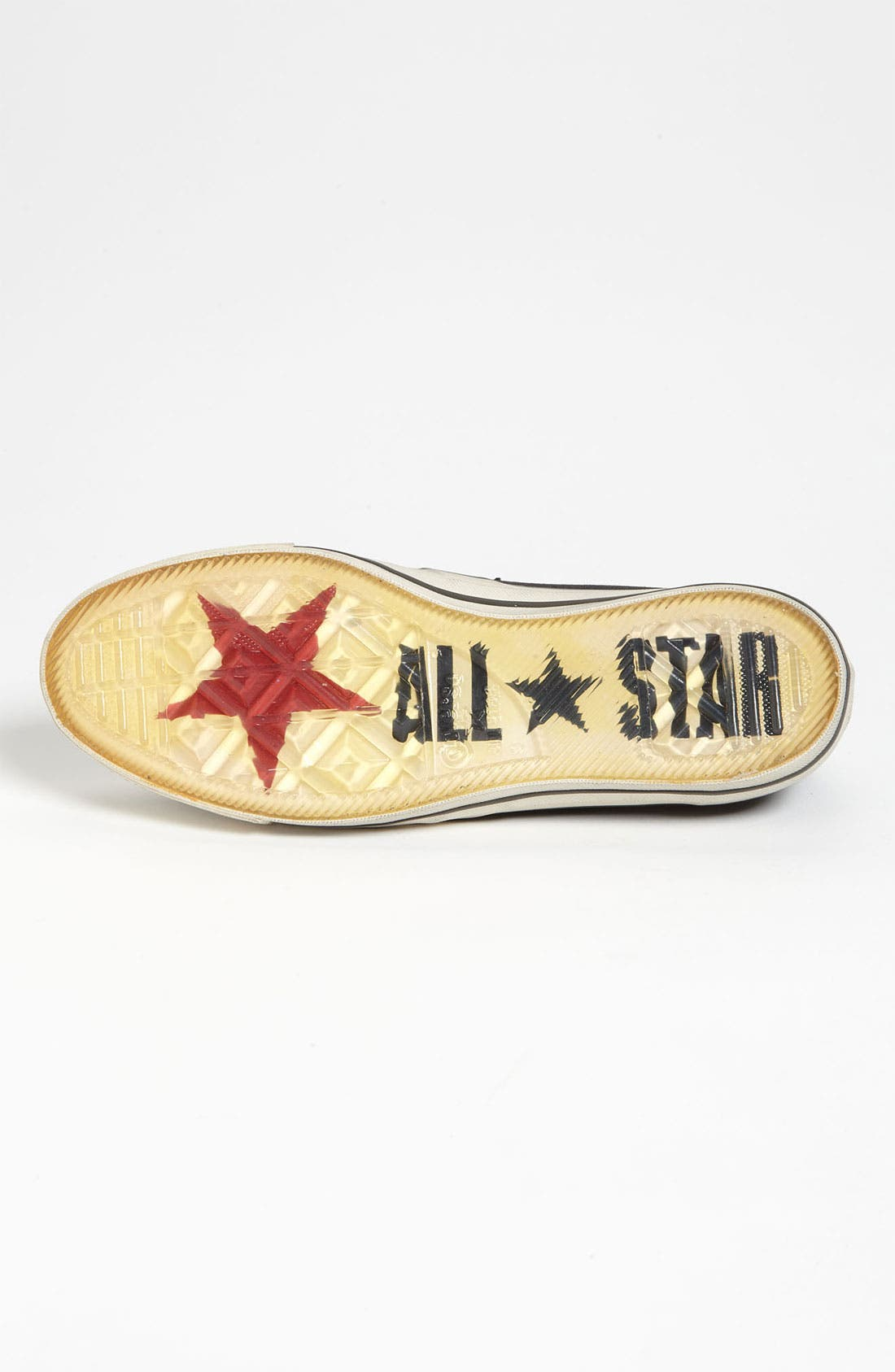 Alternate Image 4  - Converse by John Varvatos 'Star Player EV' Sneaker (Men)
