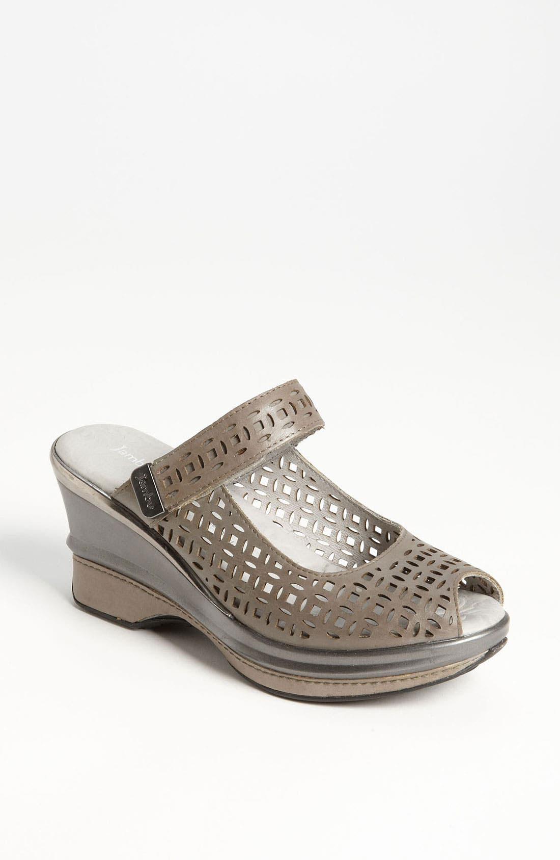Main Image - Jambu 'Orion' Sandal