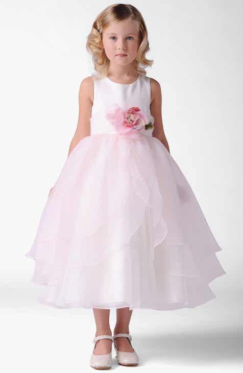 Flower Girl Dresses Nordstrom