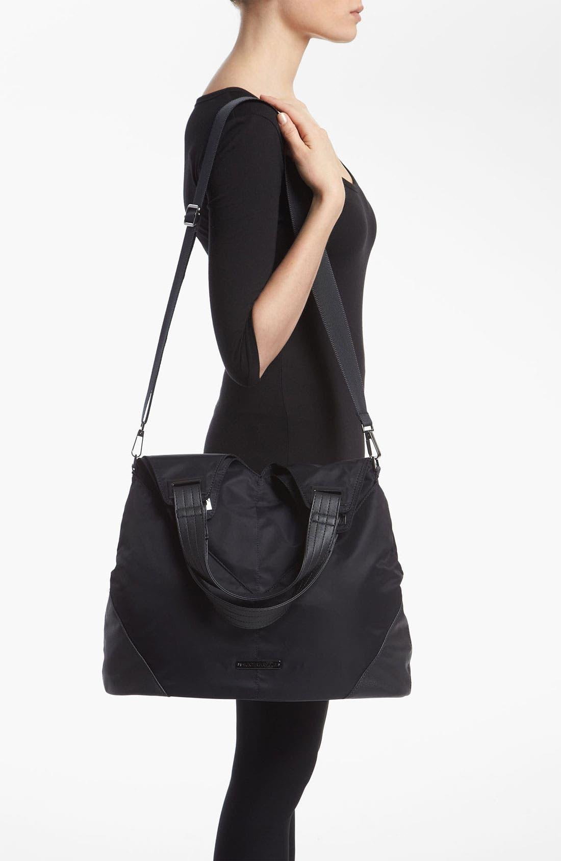 Alternate Image 2  - Under Armour 'Perfect' Bag