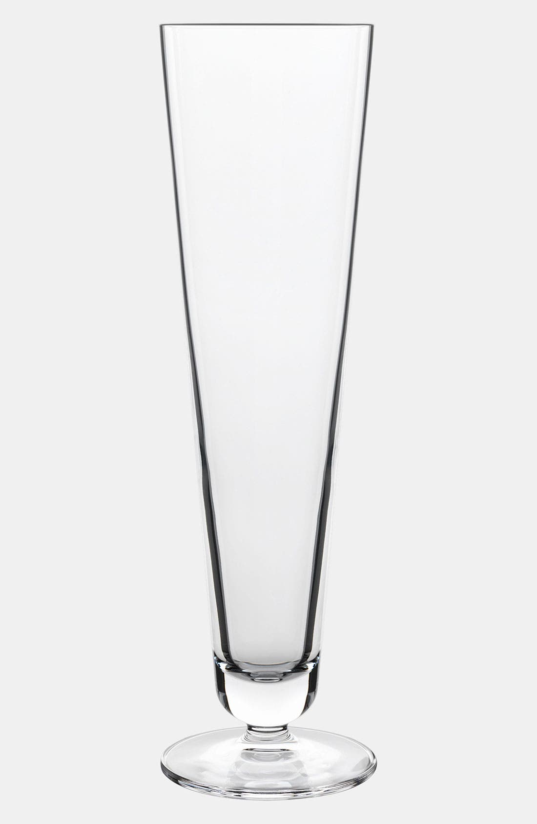 Pilsner Glasses,                             Main thumbnail 1, color,                             No Color