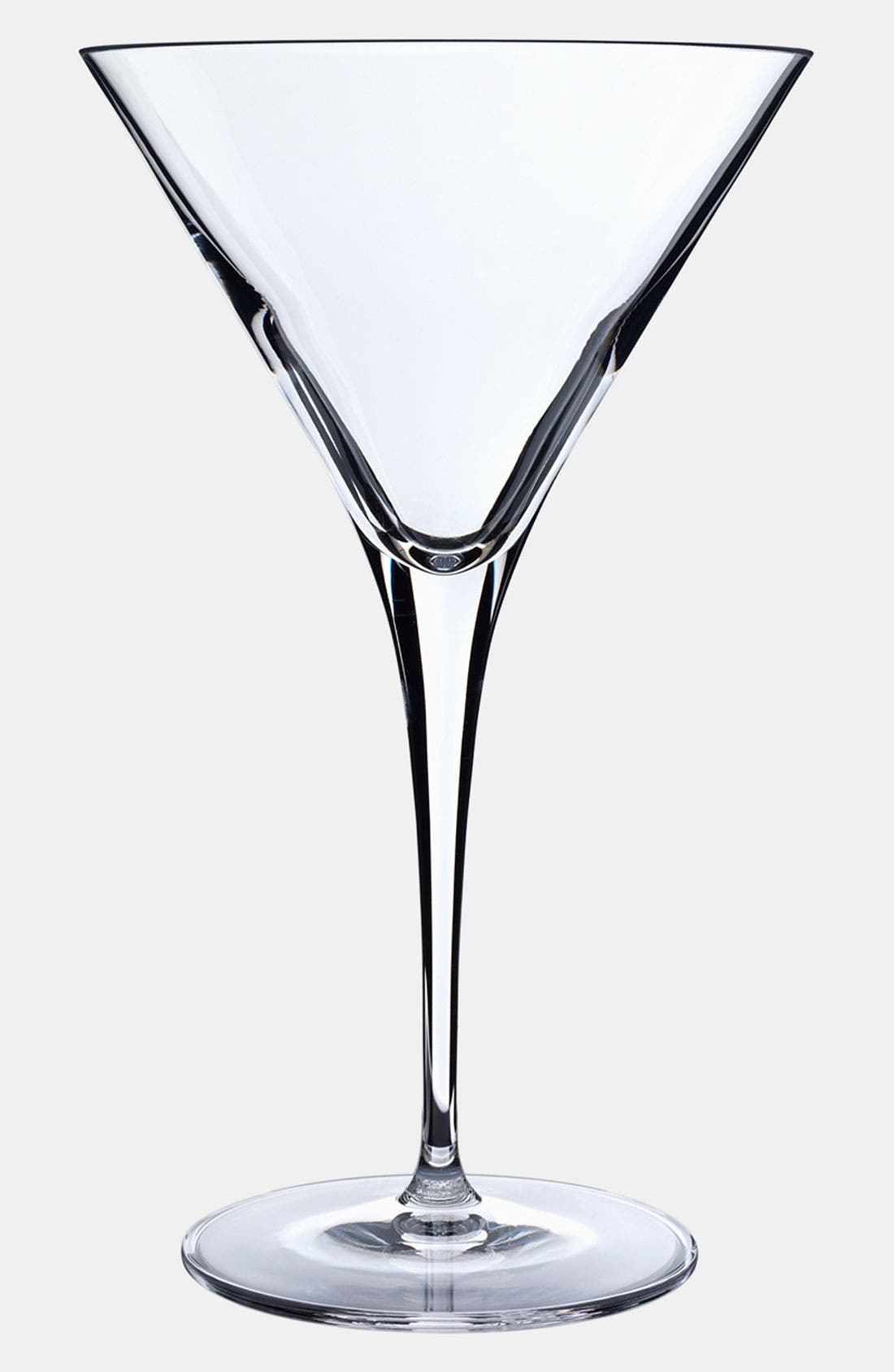 Martini Glasses,                             Main thumbnail 1, color,                             No Color