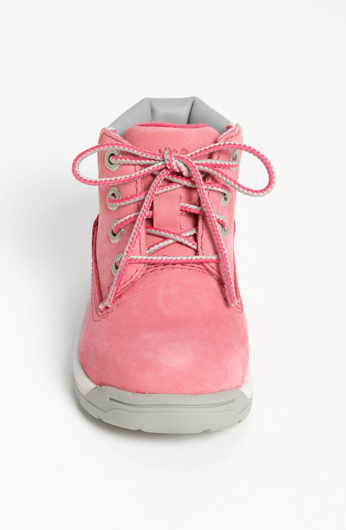 Alternate Image 3  - Timberland Earthkeepers® 'Timber Tykes' Boot (Baby, Walker & Toddler)