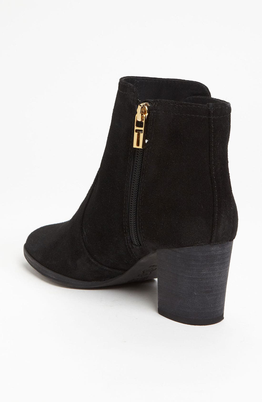 Alternate Image 2  - Tory Burch 'Sabe' Bootie