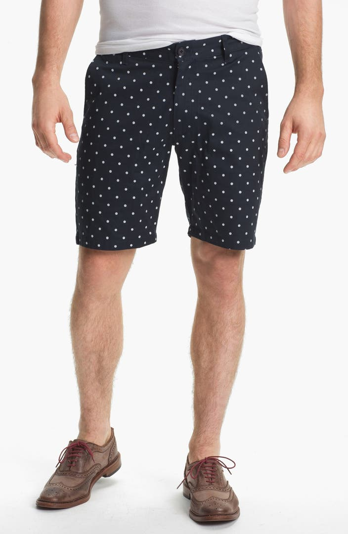 Shop for and buy mens polka dot shirt online at Macy's. Find mens polka dot shirt at Macy's.