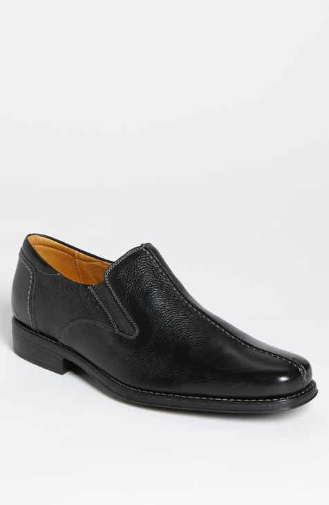 Sandro Moscoloni 'Tampa' Loafer