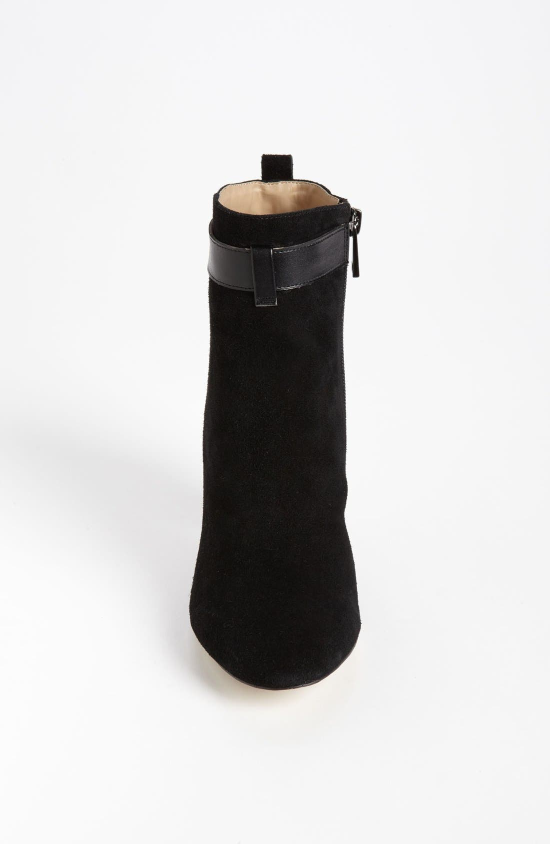 Alternate Image 3  - Julianne Hough for Sole Society 'Vivienne' Boot