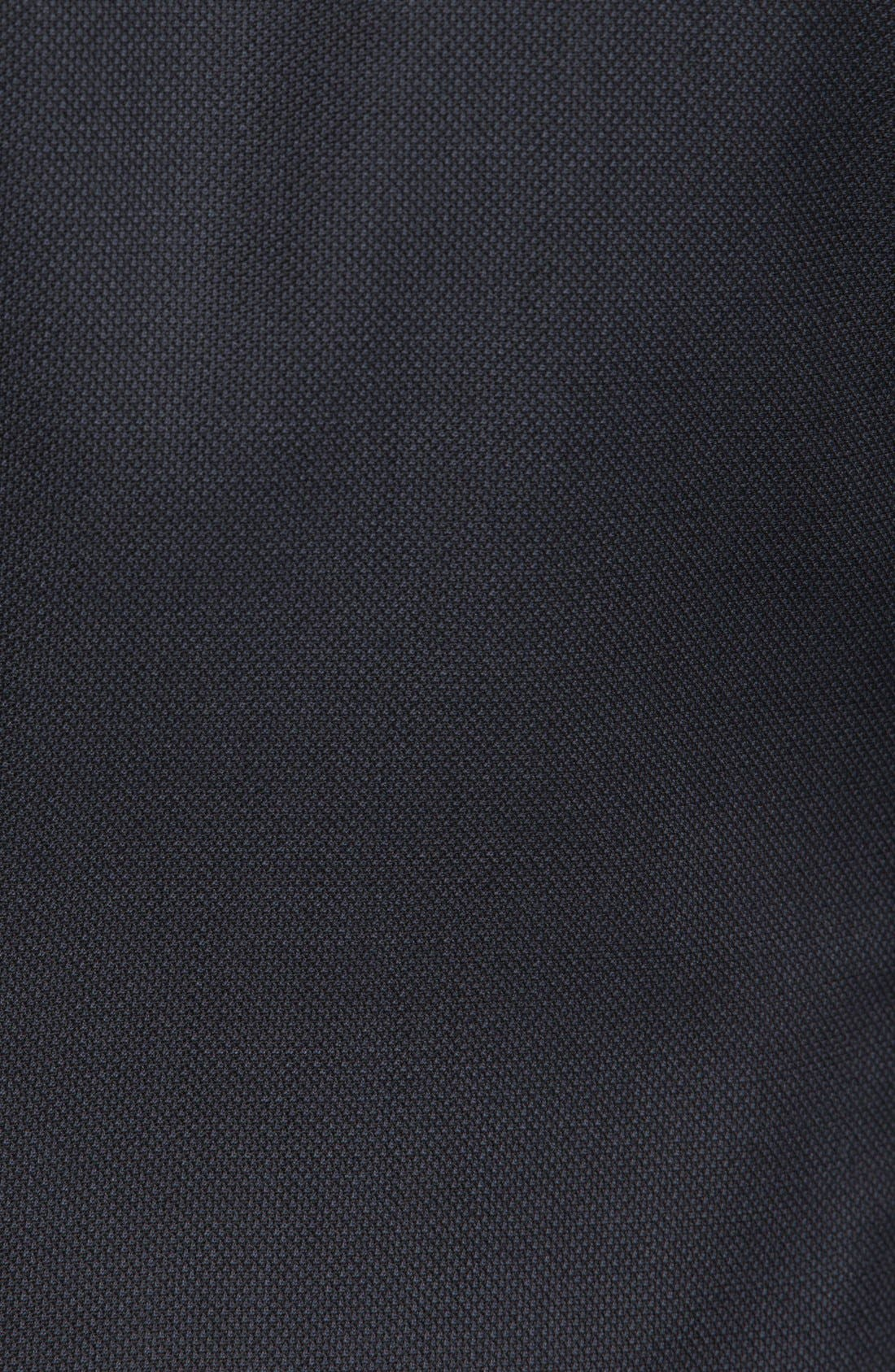 Alternate Image 3  - BOSS Black 'Coastus' Sportcoat
