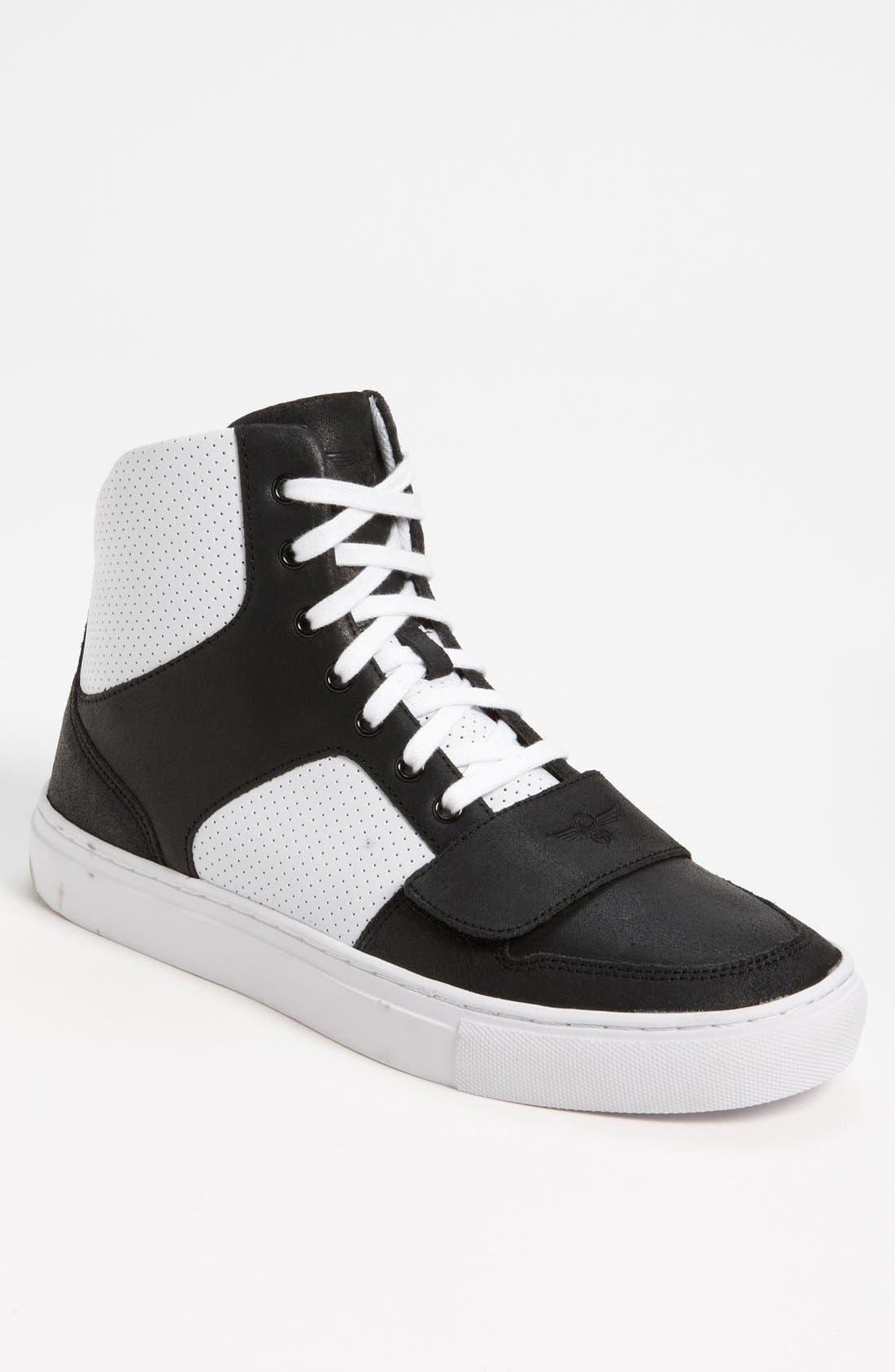Alternate Image 1 Selected - Creative Recreation 'Cesario X' Sneaker (Men)