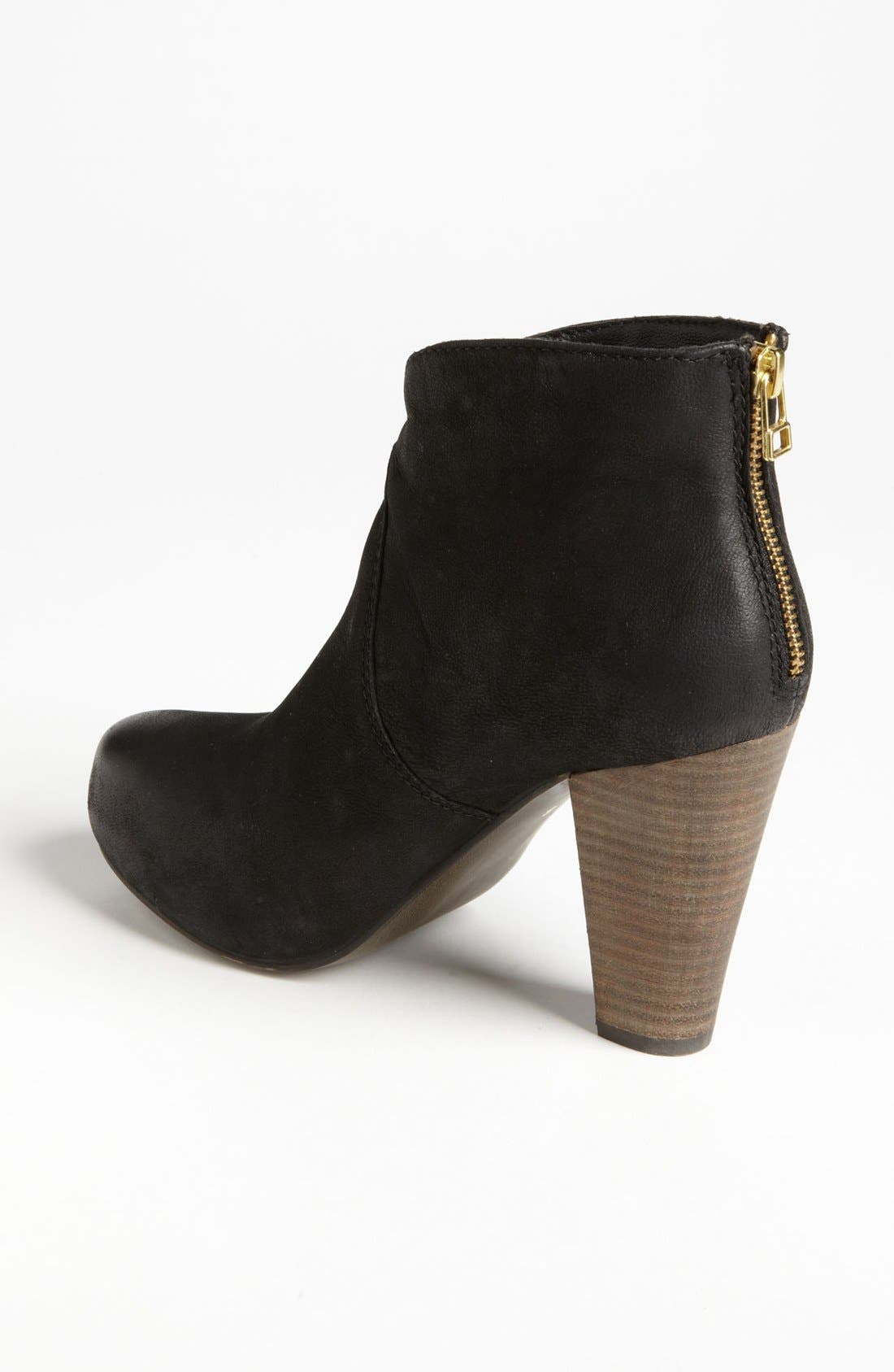 Alternate Image 2  - Steve Madden 'Naples' Bootie
