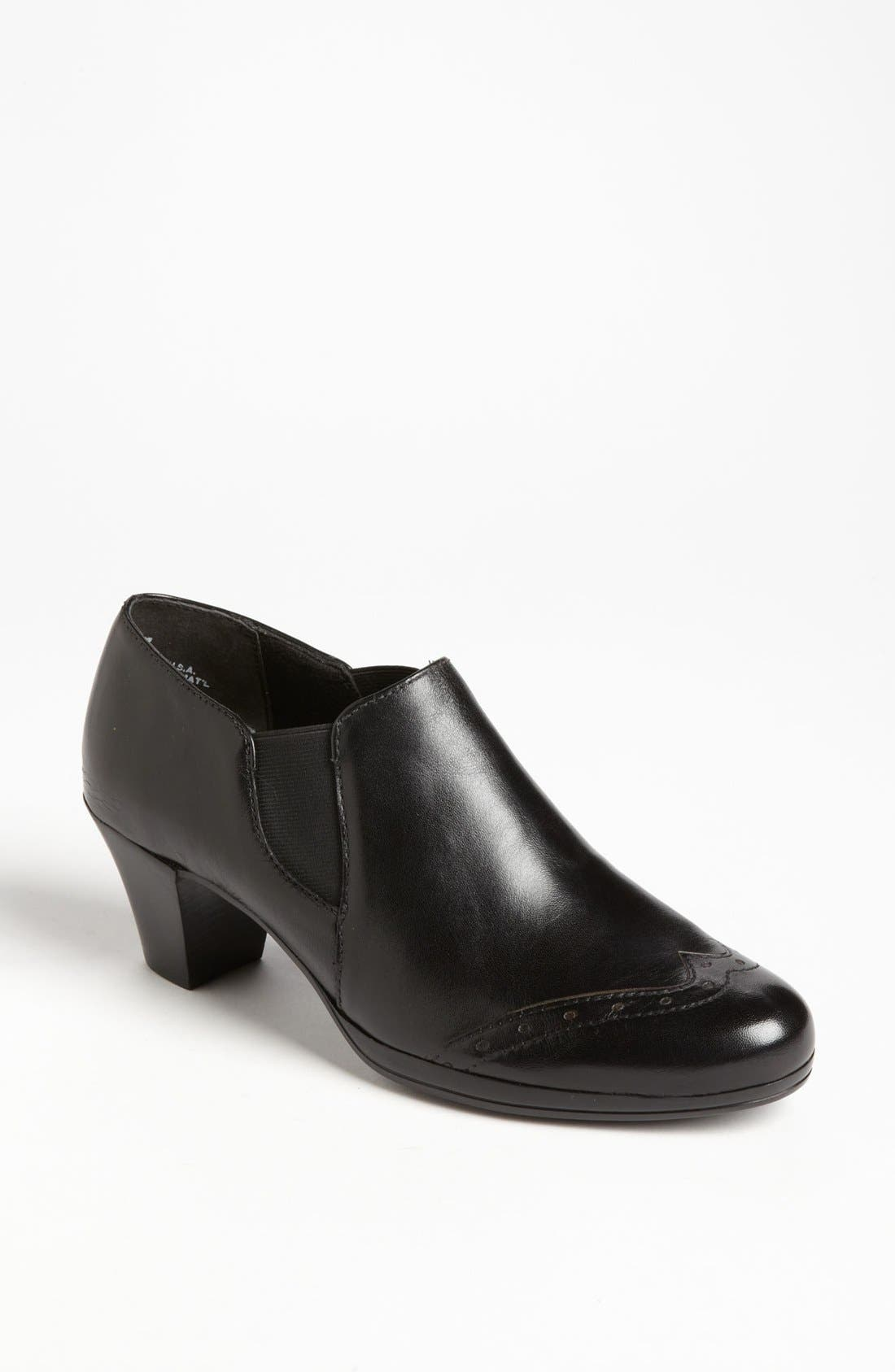 Main Image - Munro 'Betsy' Bootie
