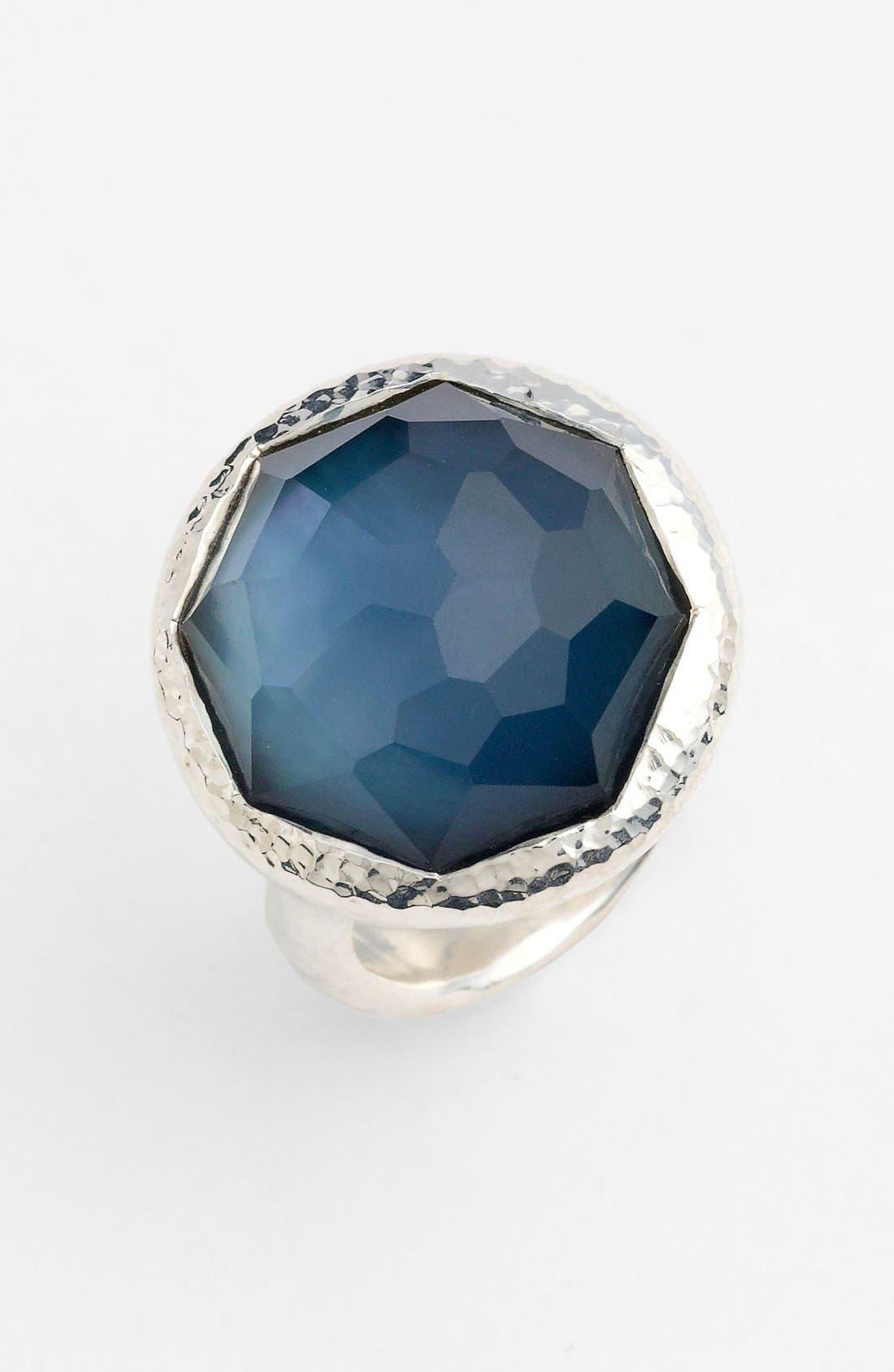 Alternate Image 1 Selected - Ippolita 'Wonderland' Doublet Ring