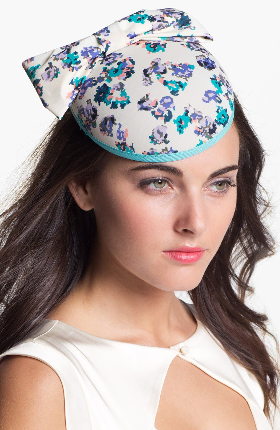 Main Image - BCBGeneration 'Pretty Bow' Fascinator