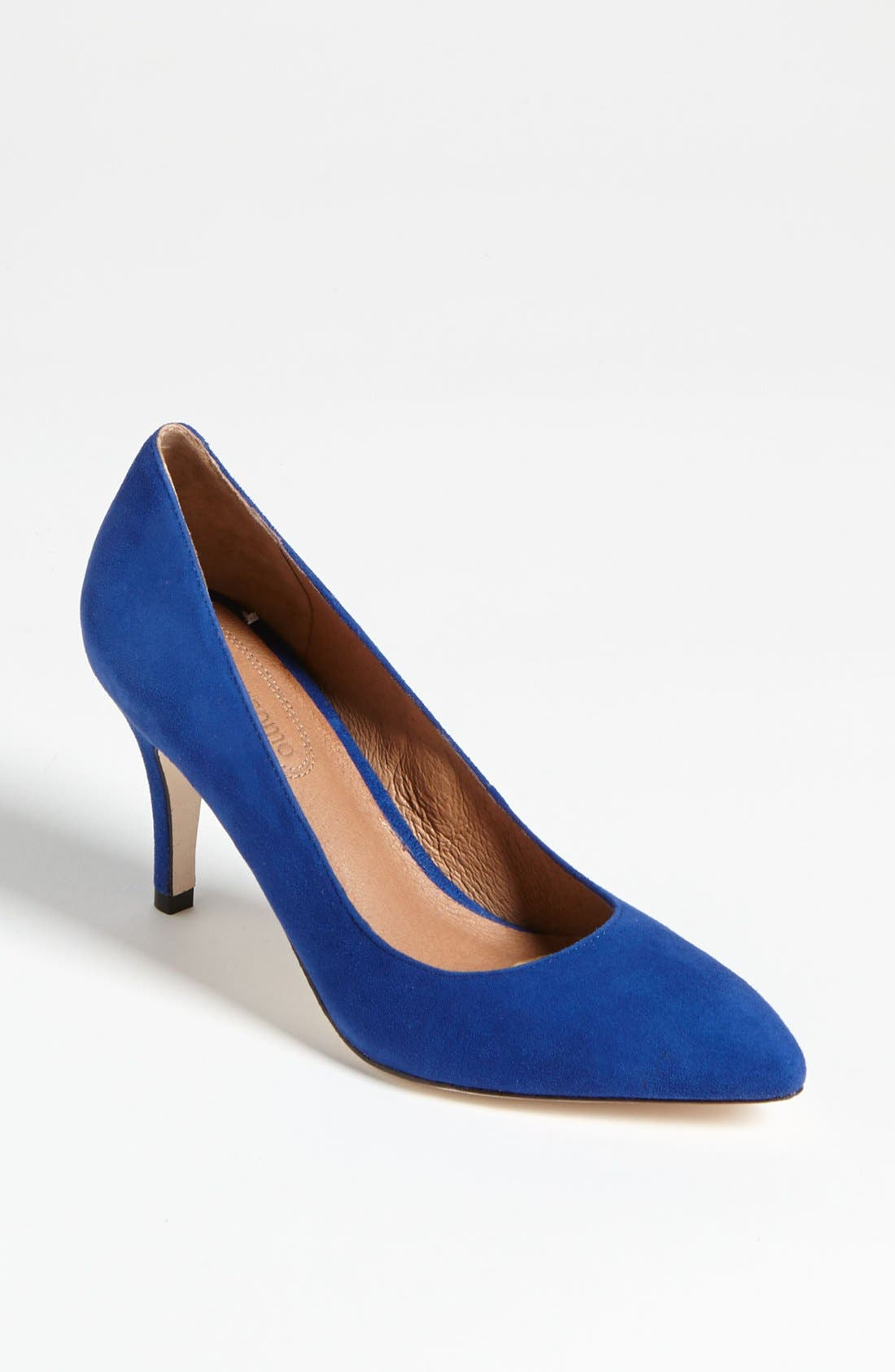 Alternate Image 1 Selected - Corso Como 'Craven' Pump