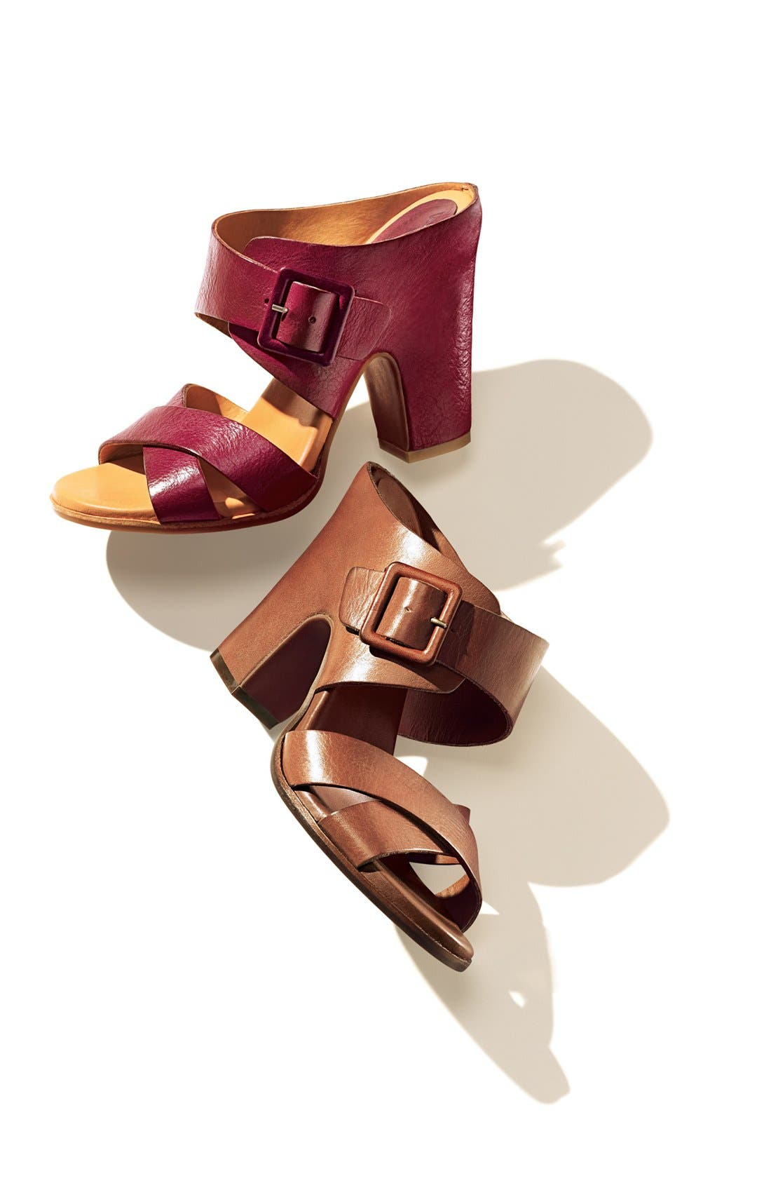 Alternate Image 5  - Kork-Ease 'Colette' Sandal