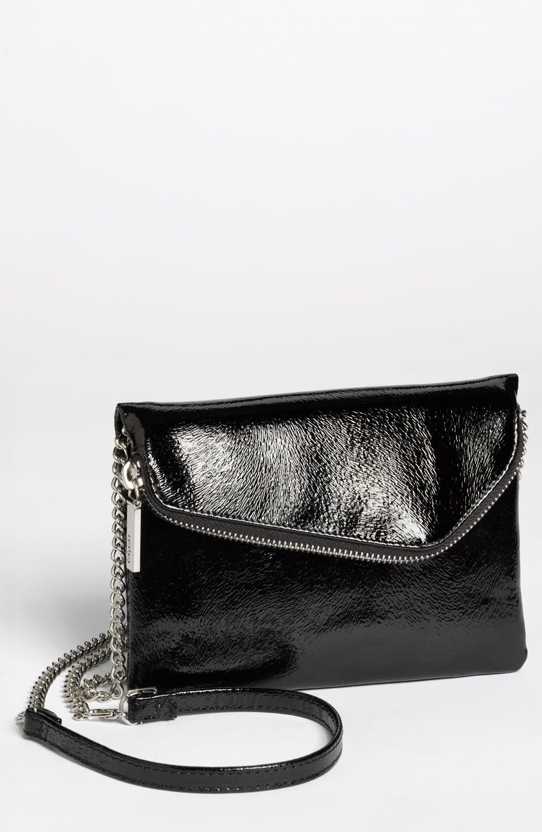 Main Image - Hobo 'Daria' Convertible Crossbody Bag, Small