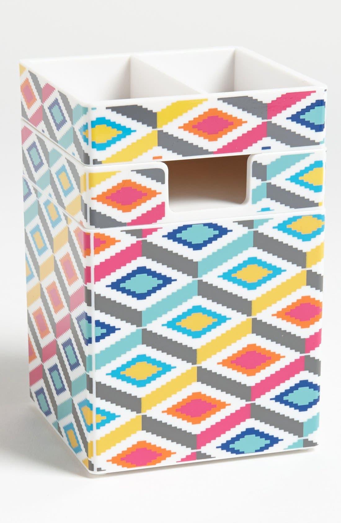 Alternate Image 1 Selected - Jonathan Adler Three Piece Desk Set