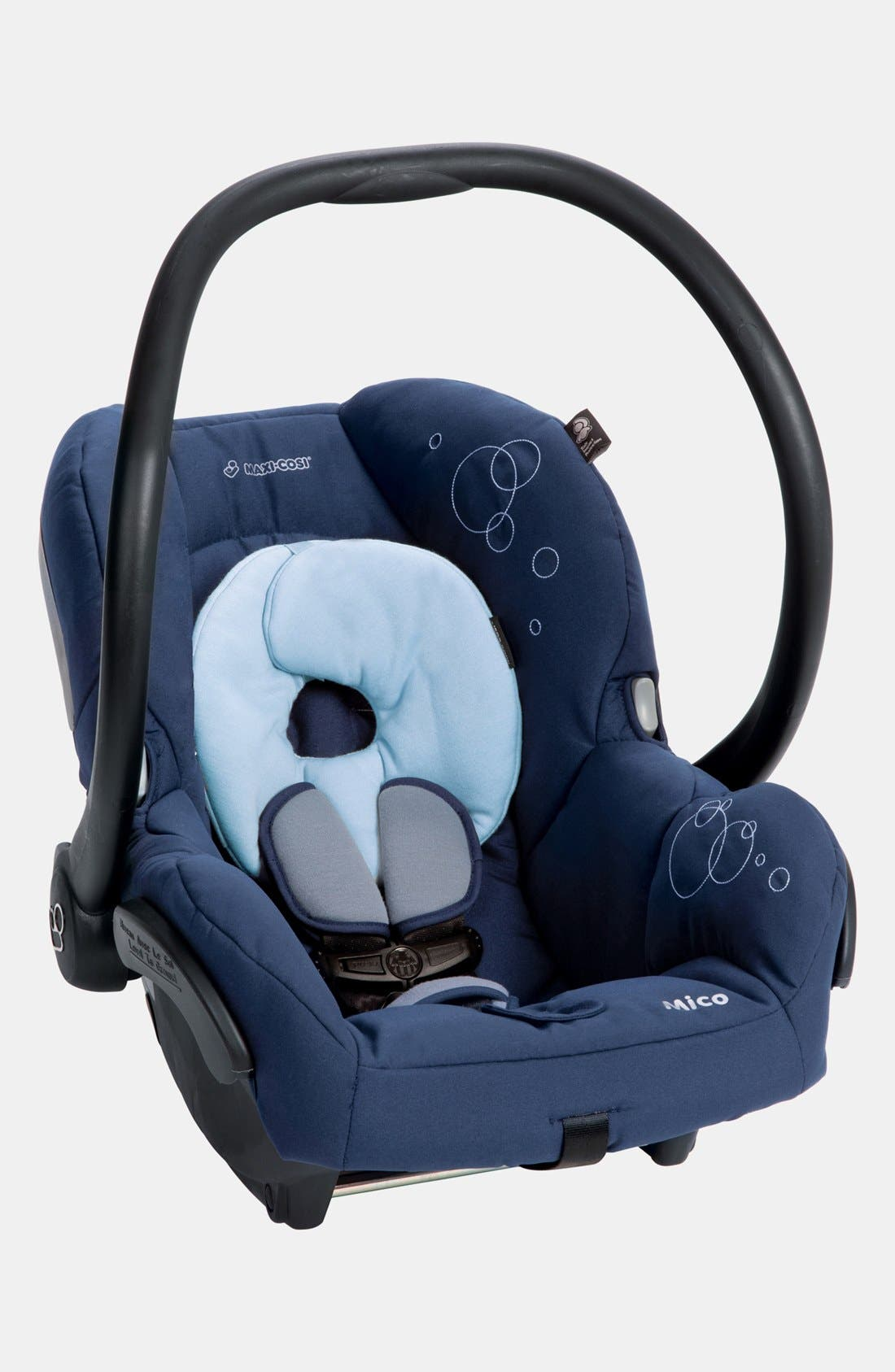 Main Image - Maxi-Cosi® 'Mico' Infant Car Seat