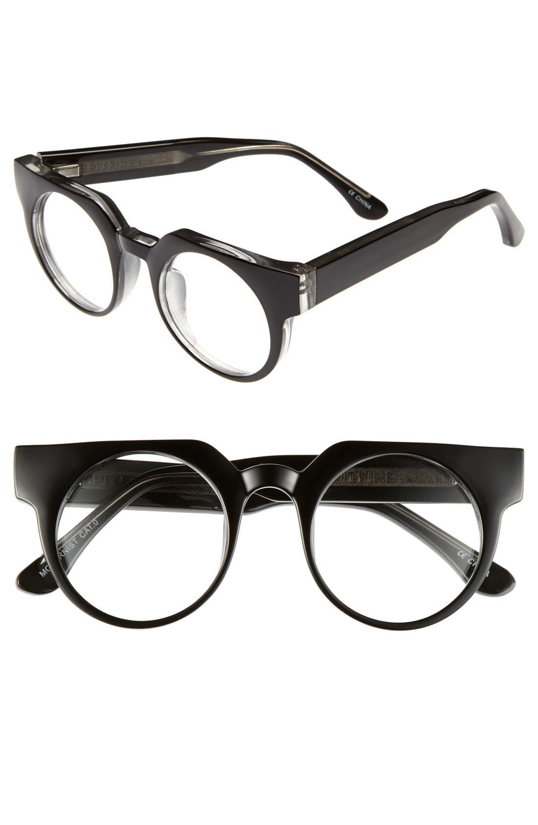 Main Image - Spitfire Sunglasses