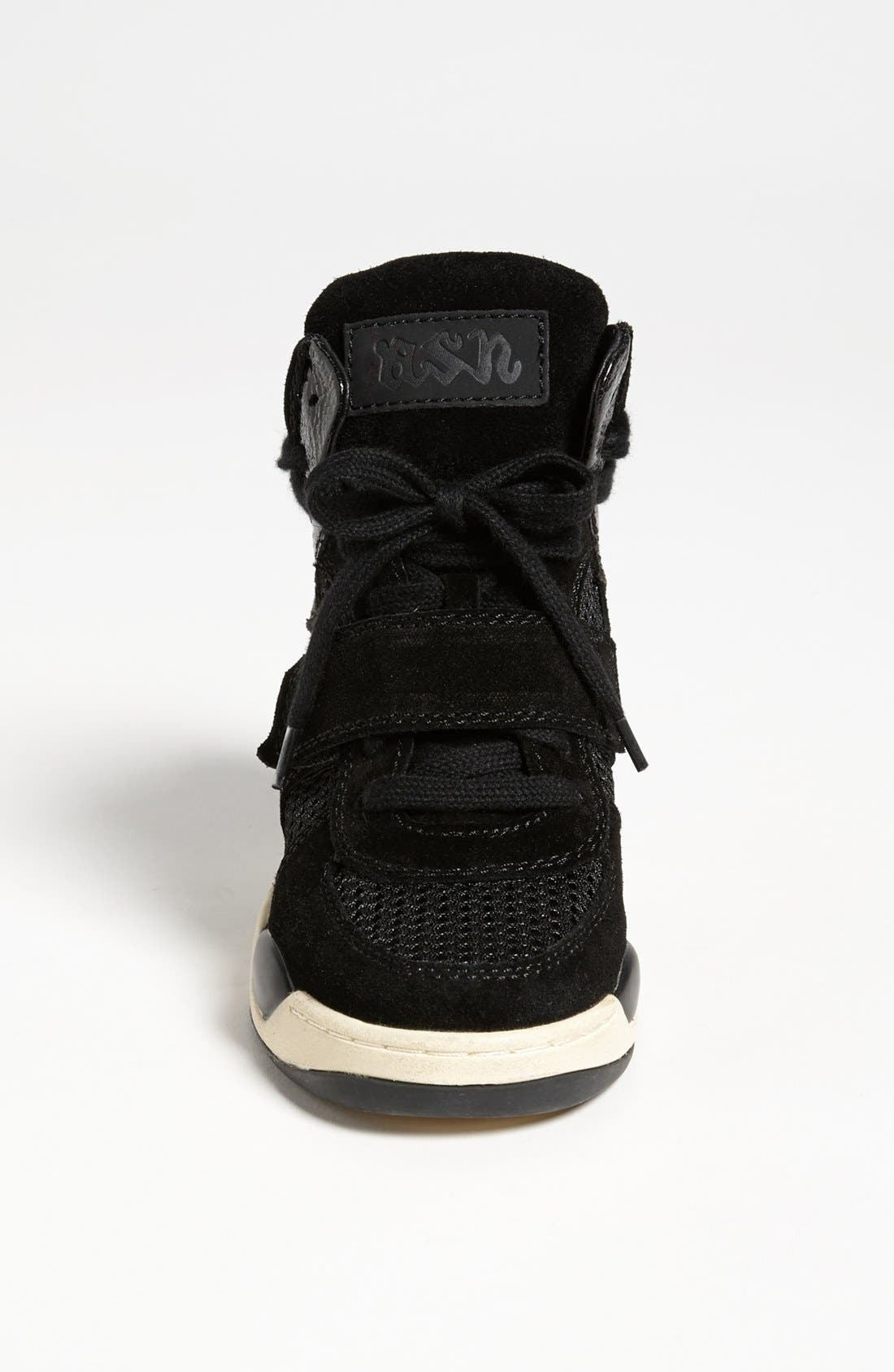 Alternate Image 3  - Ash 'Funky Bis' Sneaker