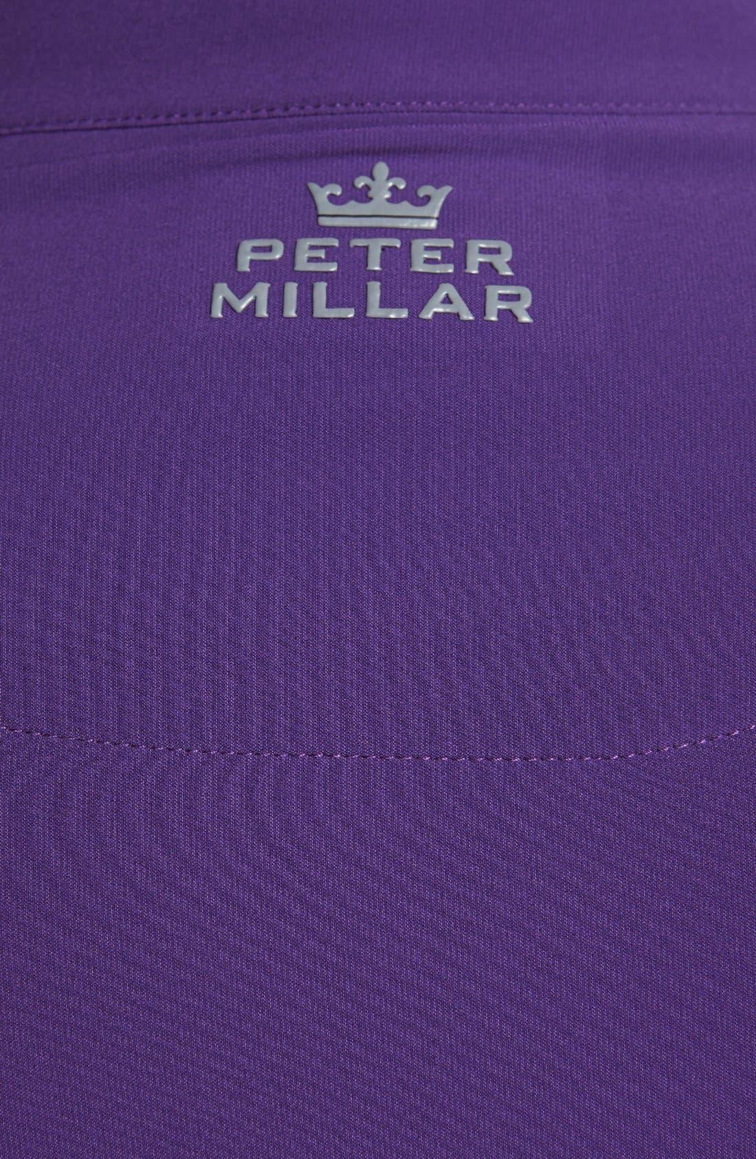 Alternate Image 3  - Peter Millar 'Halifax' Jacket