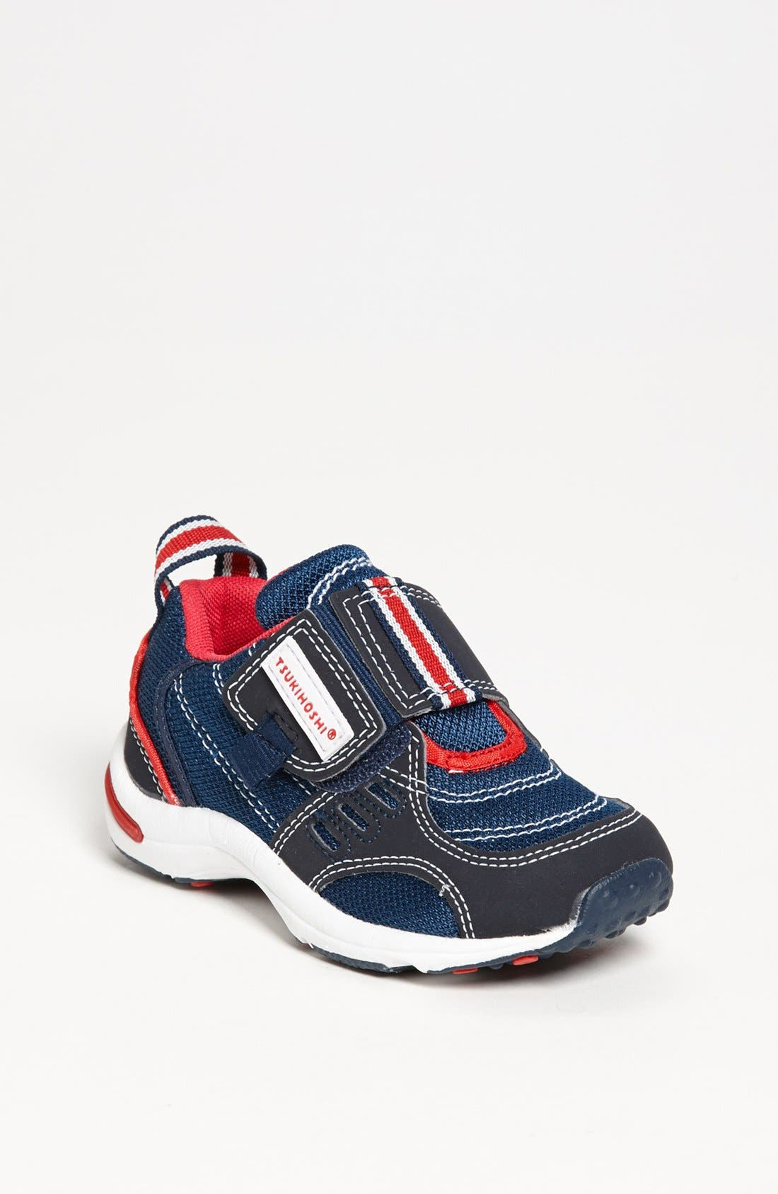 Alternate Image 1 Selected - Tsukihoshi 'Child 1' Sneaker (Toddler & Little Kid)